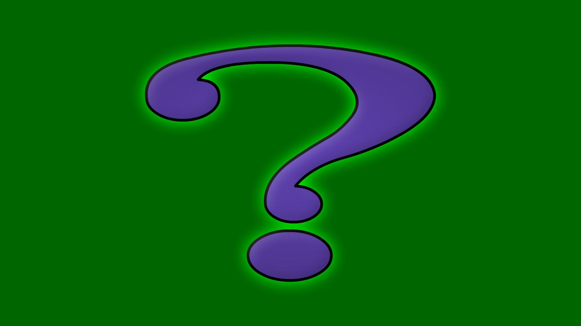 Filename: the_riddler_symbol_by_yurtigo-d8vqw4d.png