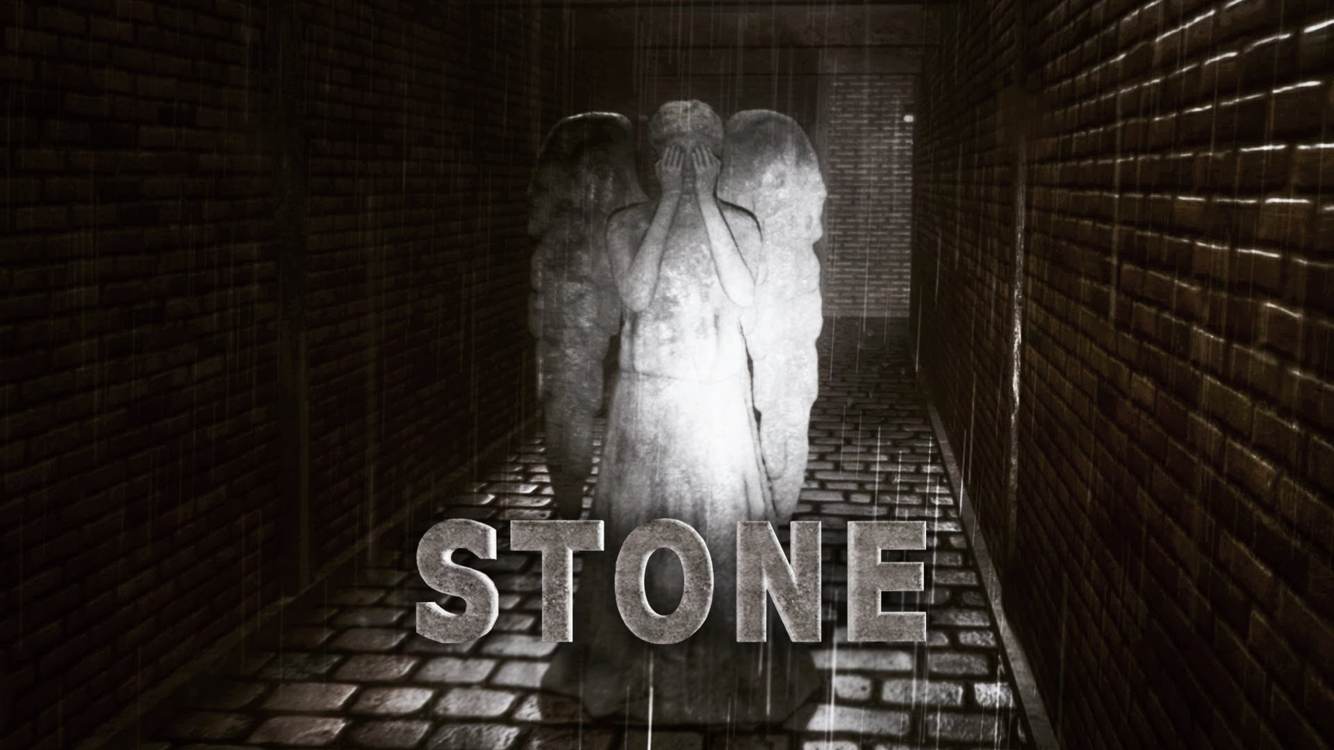 The Weeping Angels are scary again in this beautifully rendered Doctor Who  fan vid | SyfyWire