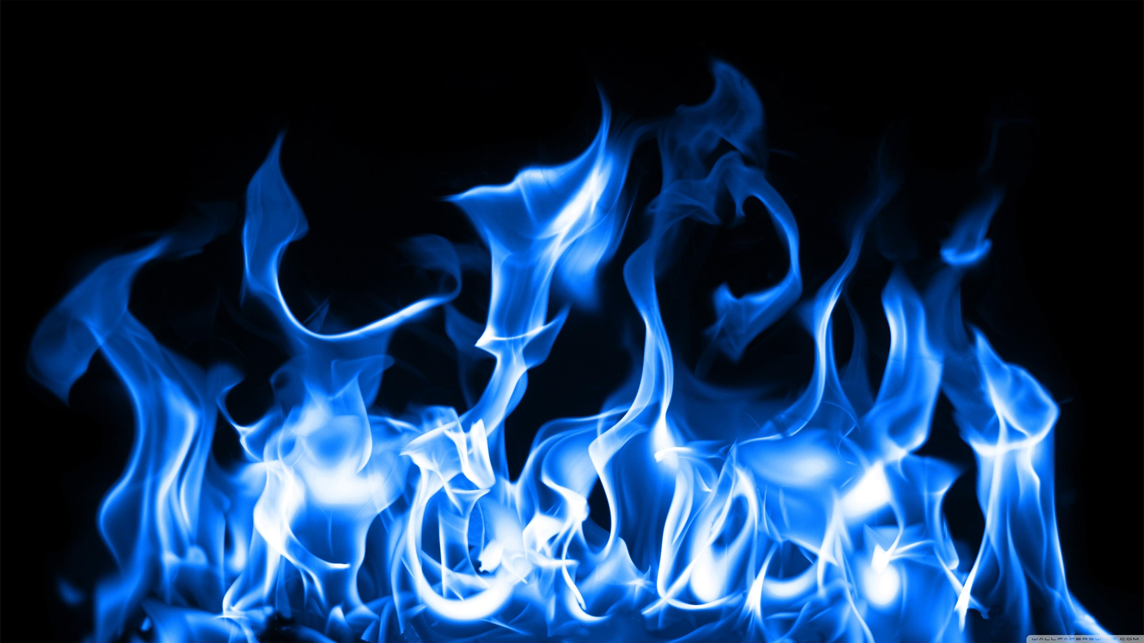 Blue 1080p Images (3840×2160, TIN771771)