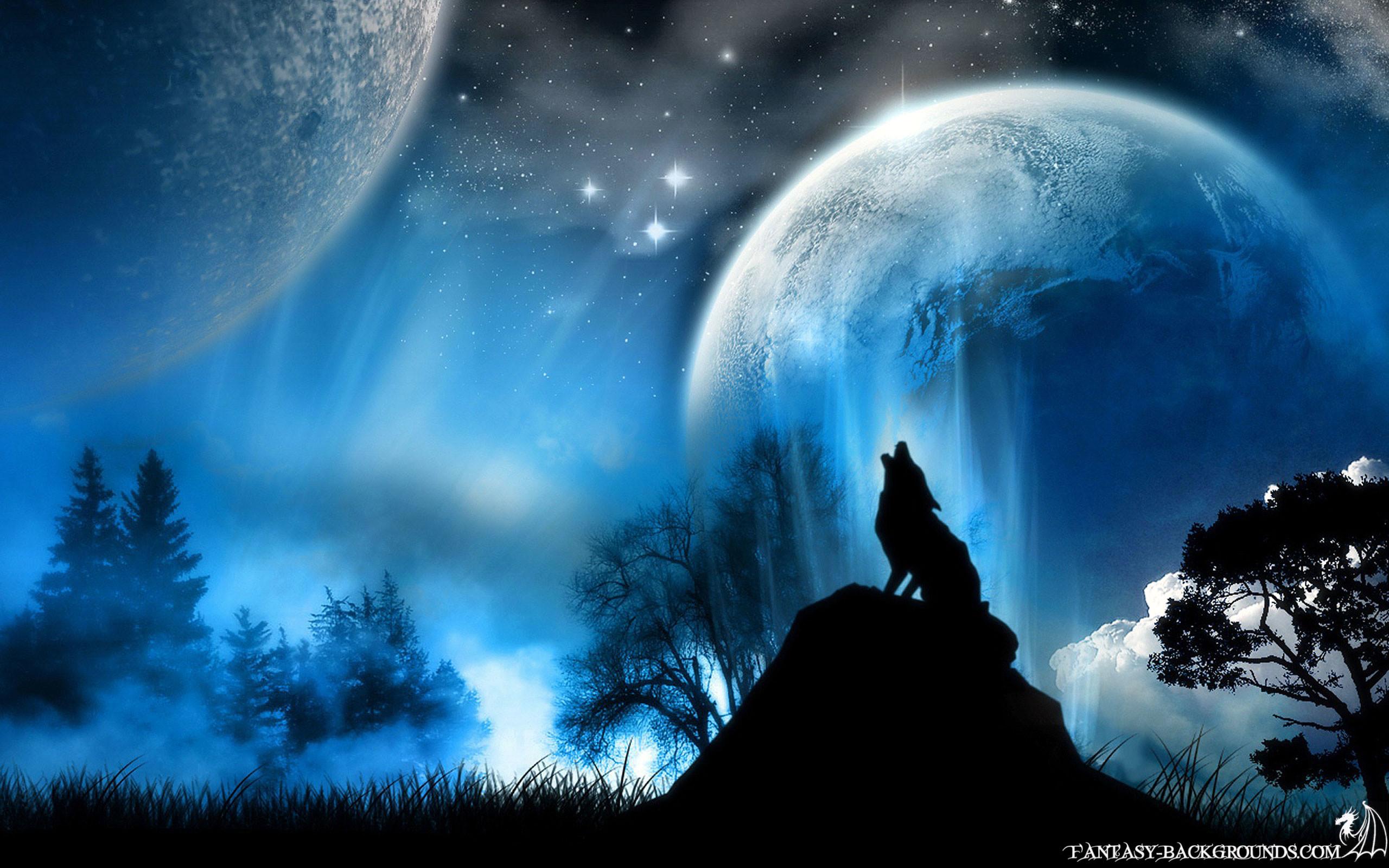 162 best Phantasie images on Pinterest | Google search, Fantasy art and  Fantasy landscape