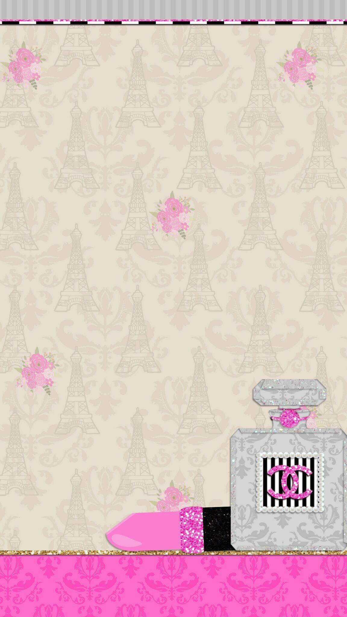 Bonjour-love-Dropbox-wallpaper