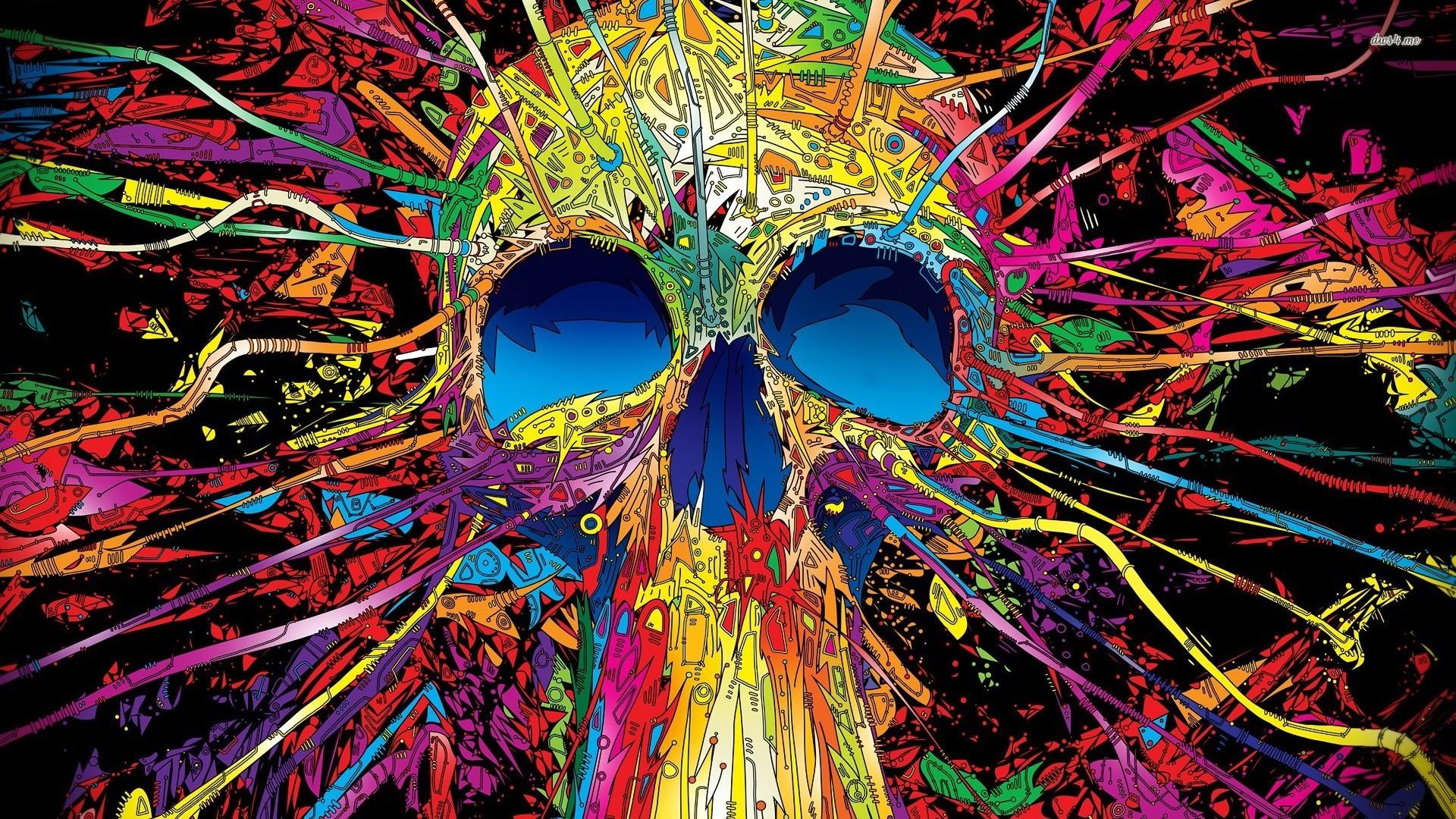 Explore Sugar Skull Wallpaper, Weed Wallpaper, and more!