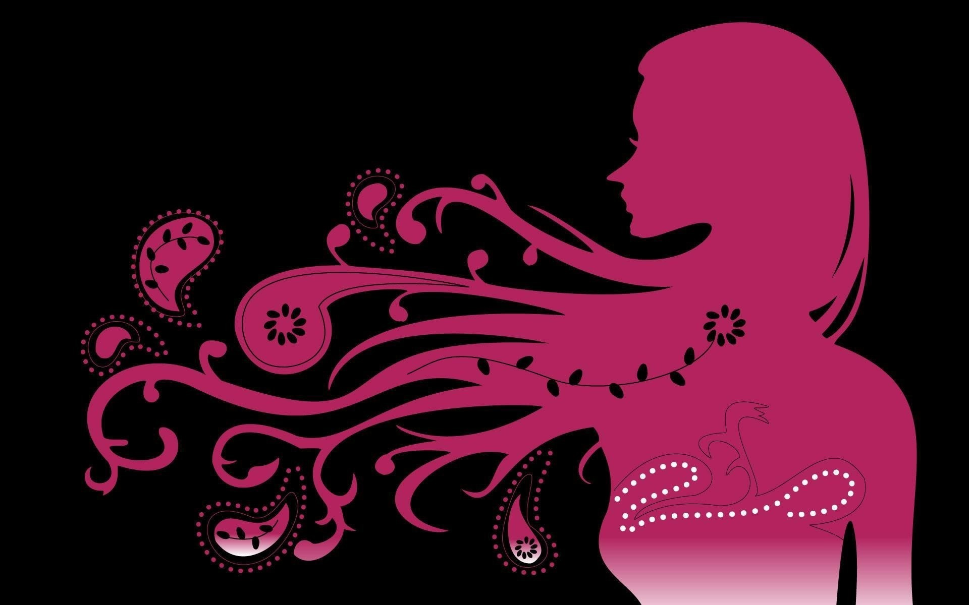 free girly wallpapers for iphone …