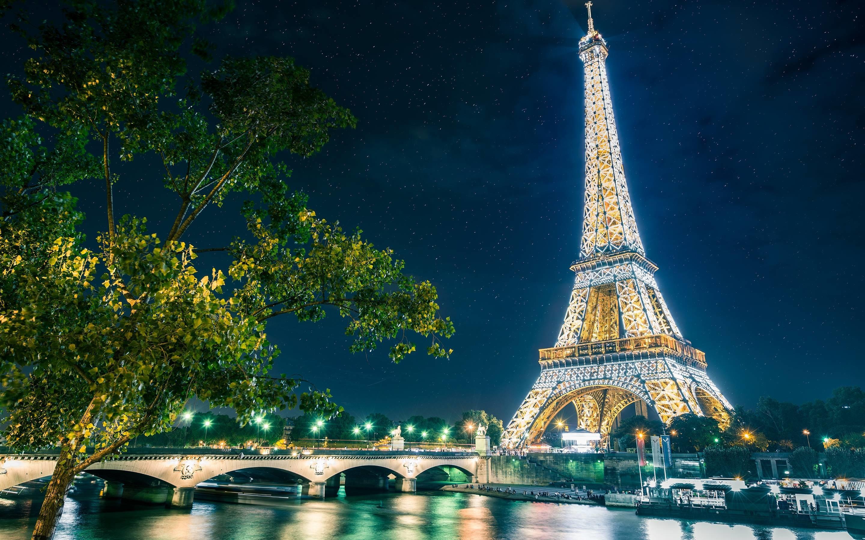 Paris Cute Desktop Background HD Wallpaper City – Forkyu.