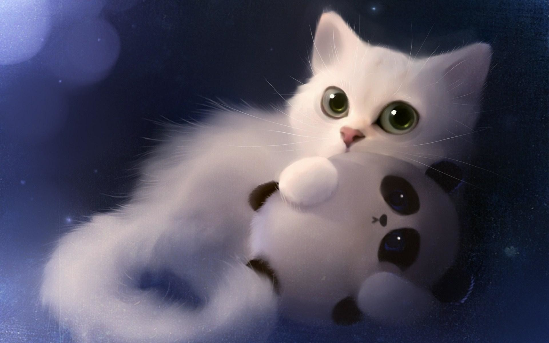wallpaper.wiki-Cute-HD-Background-Wallpapers-PIC-WPD009672