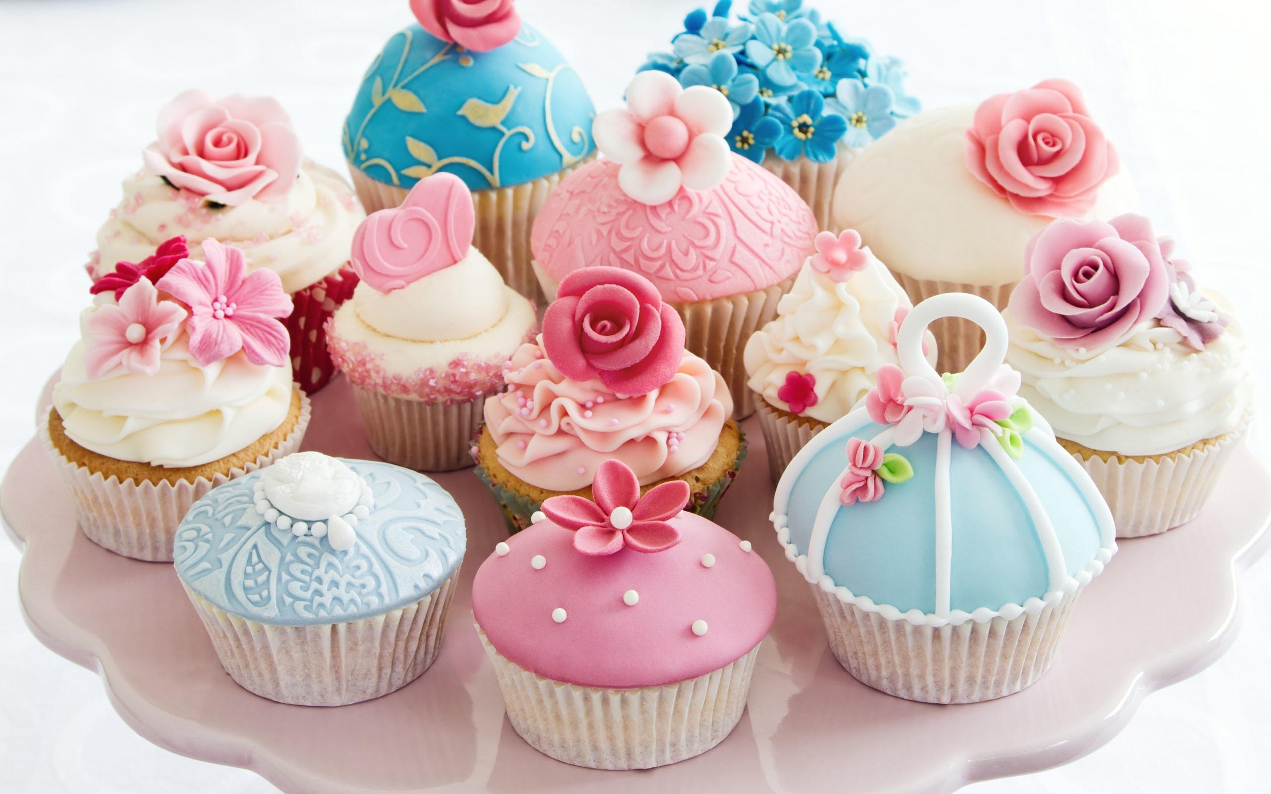 cute-dessert-desktop-background-background – Free Wallpaper Party