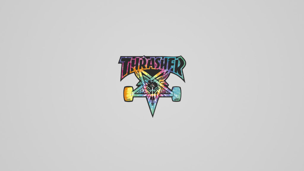images for thrasher thrasher magazine wallpapers wallpaper cave read .