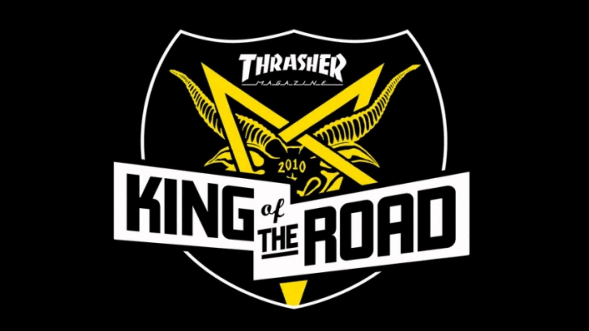 Free Download Thrasher Magazine Backgrounds – wallpaper.wiki