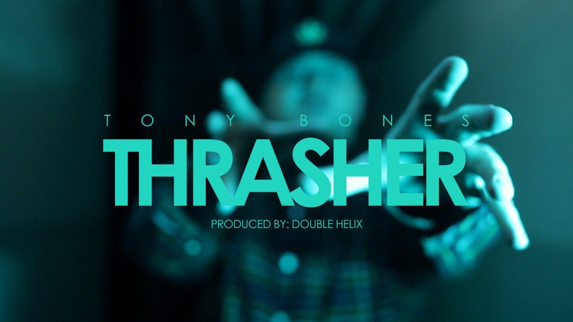 Thrasher Wallpaper iPhone – WallpaperSafari