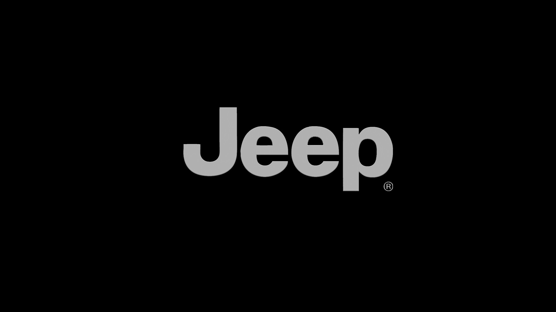 Jeep Logo Iphone 5 Wallpaper | www.galleryhip.com – The .