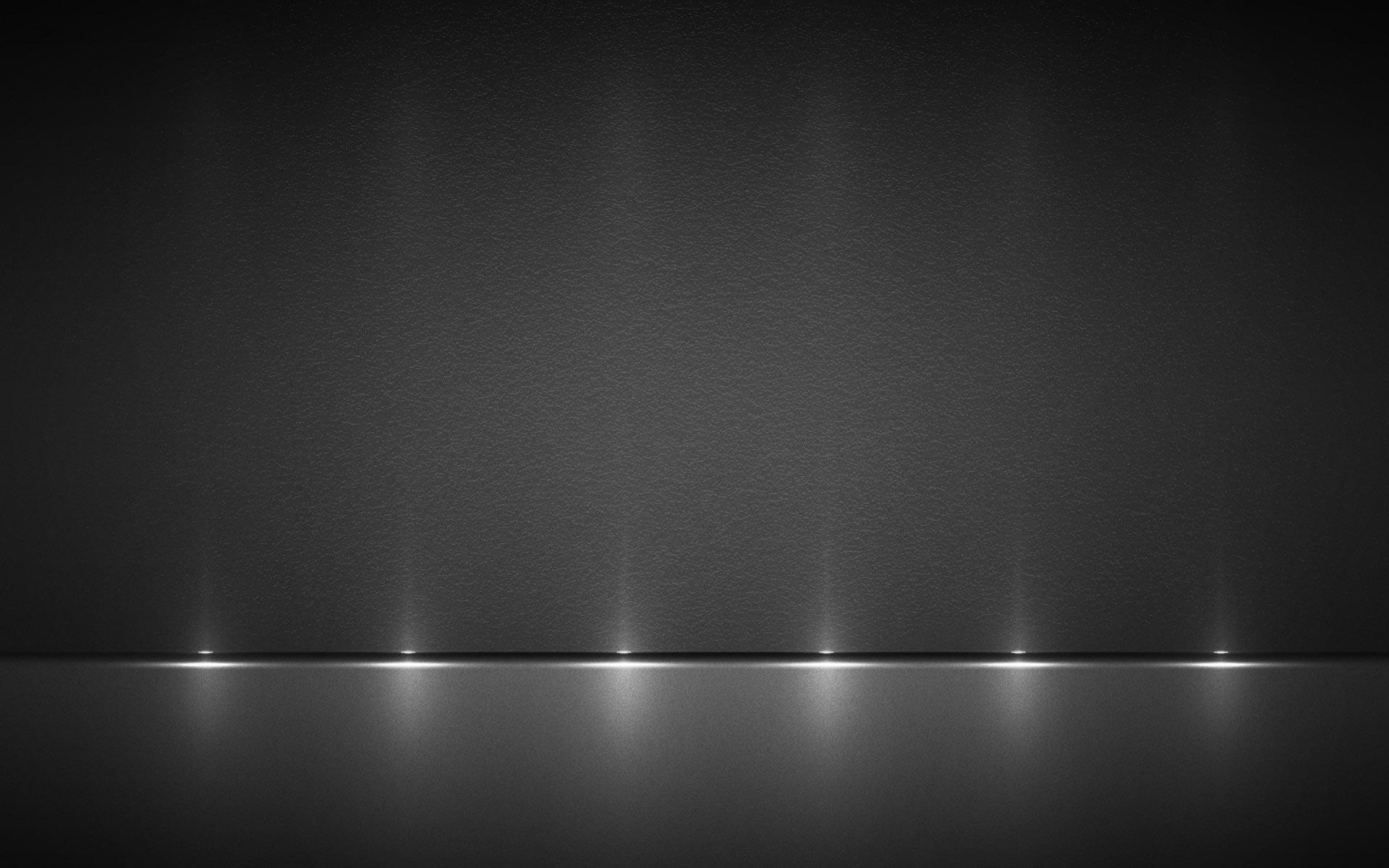 Des: Download stage light focus Wallpaper .