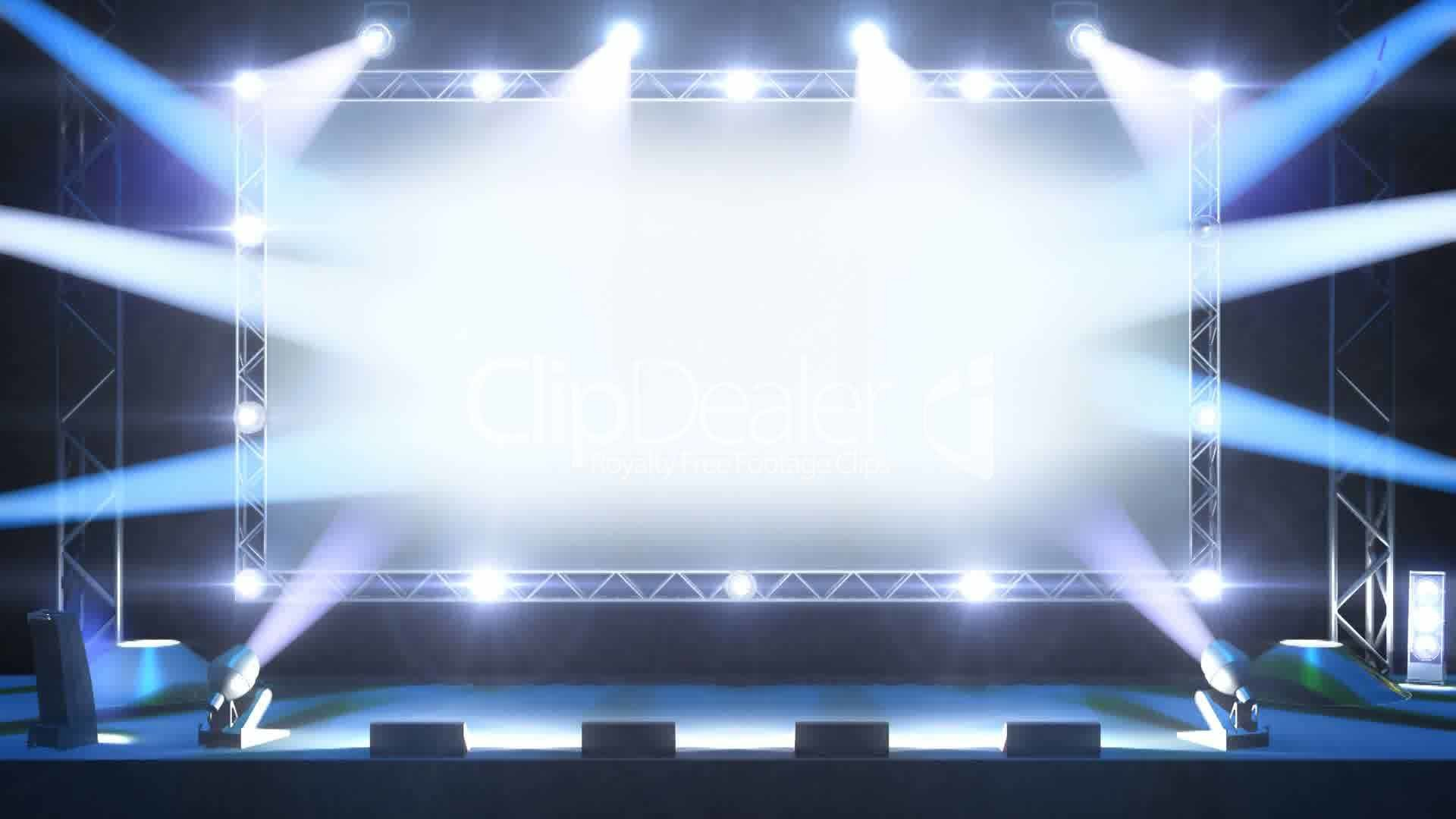 Concert Stage Wallpaper Related Keywords & Suggestions – Concert Stage