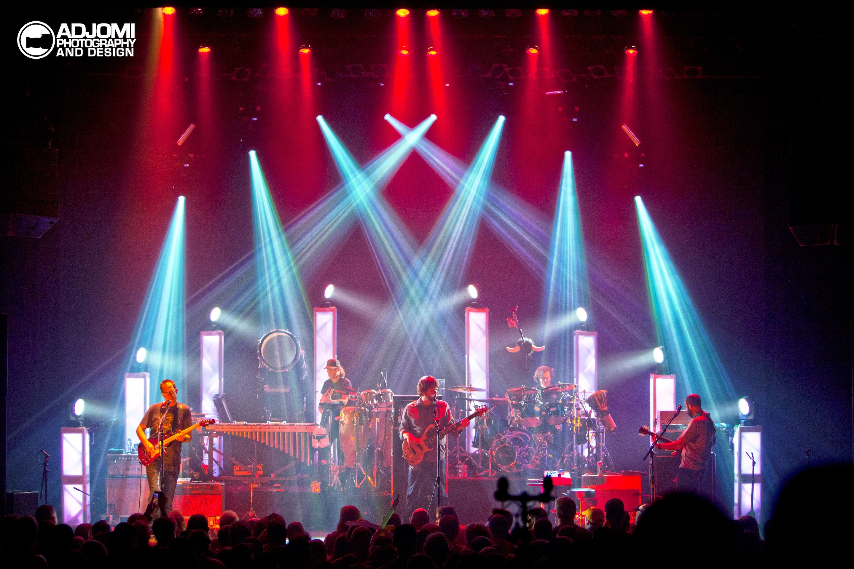Concept Stage Lighting Design By Richard Pilbrow Feature Light  Recommendation…