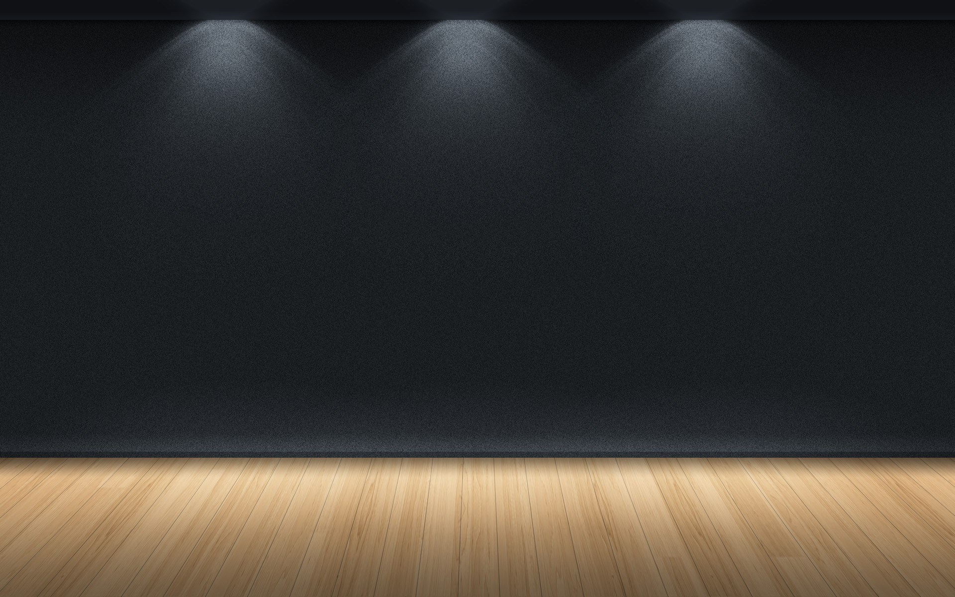 Stage wallpaper – 107249