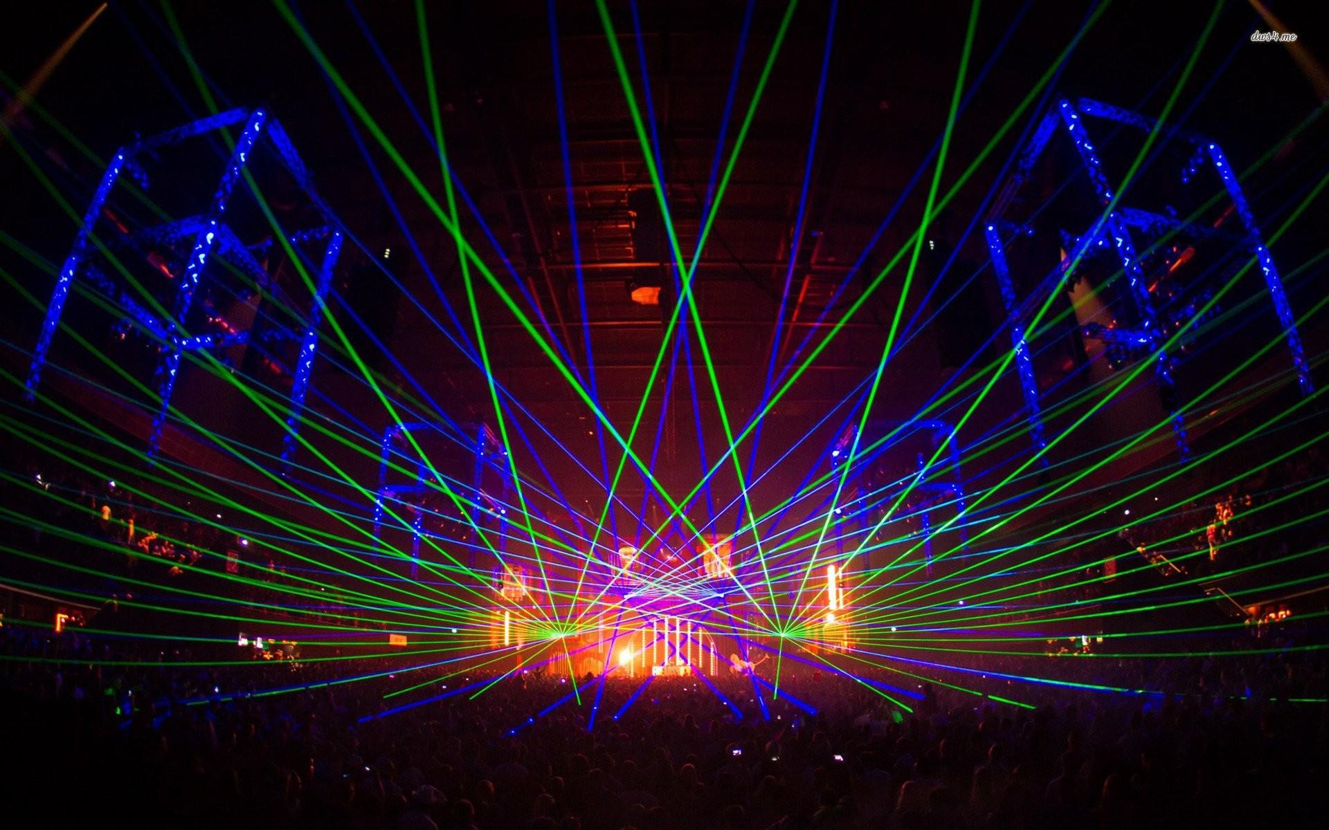Laser Lights Wallpapers – https://hdwallpapersf.com/laser-lights-
