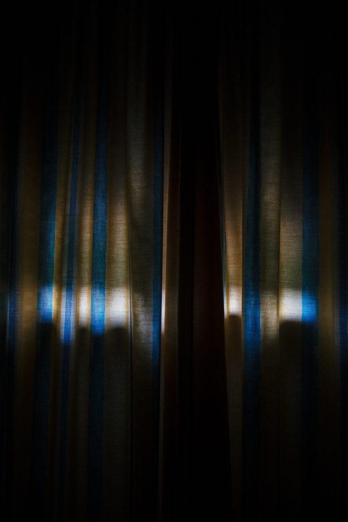 light night sunlight texture dark line reflection curtain darkness stripe  lighting circle lens flare stage symmetry