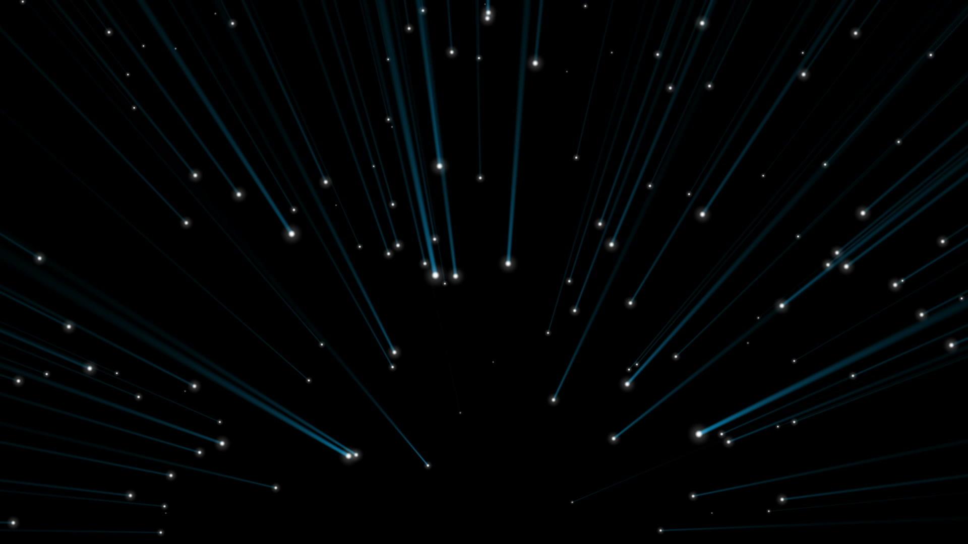 Stage-Lighting-Vj-Loop-LIMEART_007 VJ Loops Farm – Video Loops &