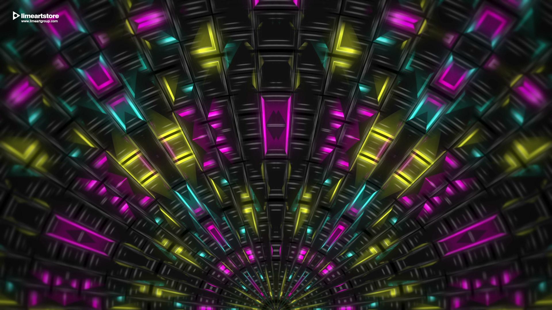 Stage lighting · Image result for edm concert