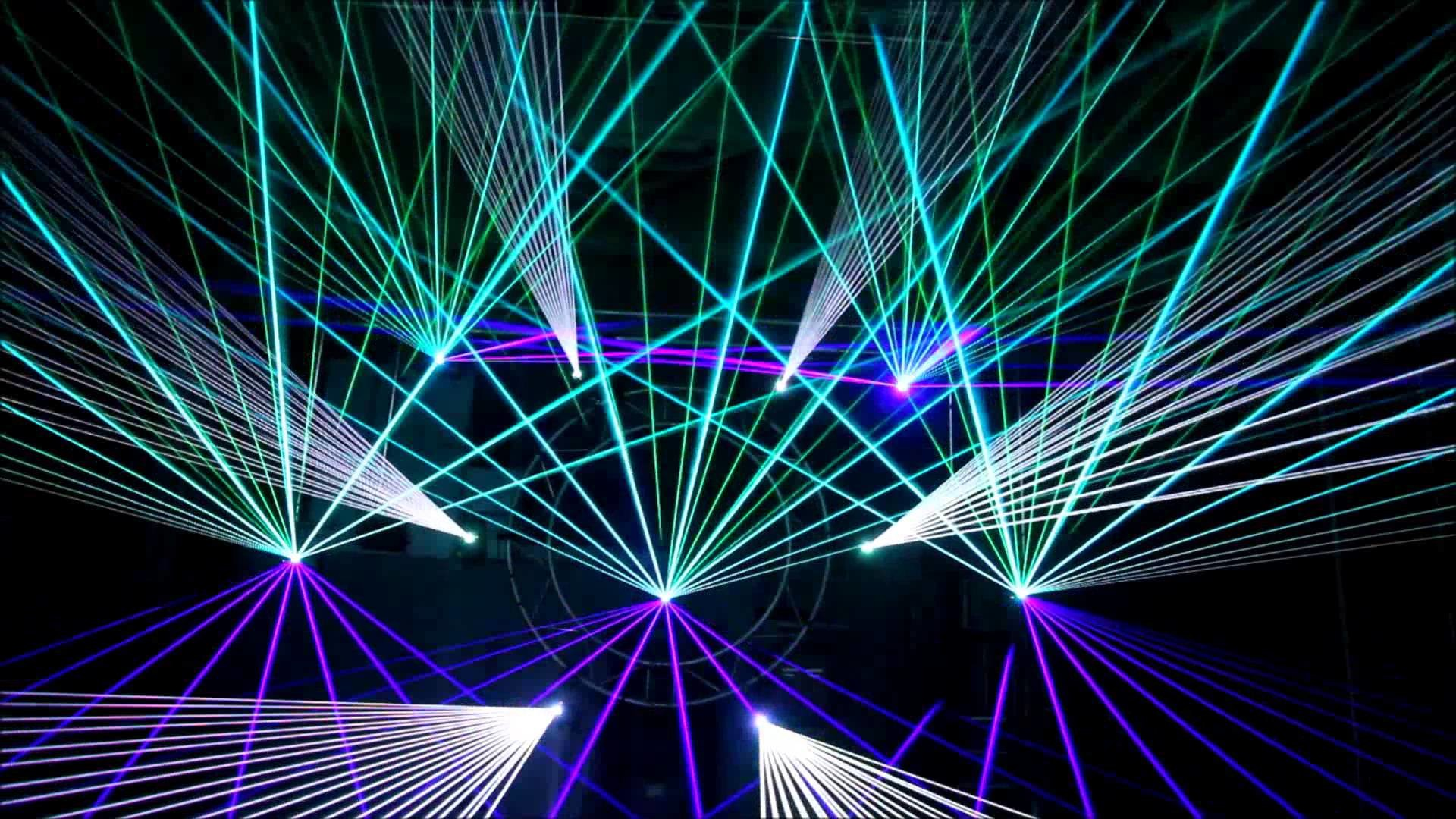 Tomorrowland 2016 Laser Show HD Wallpapers – Wallpaper Cave