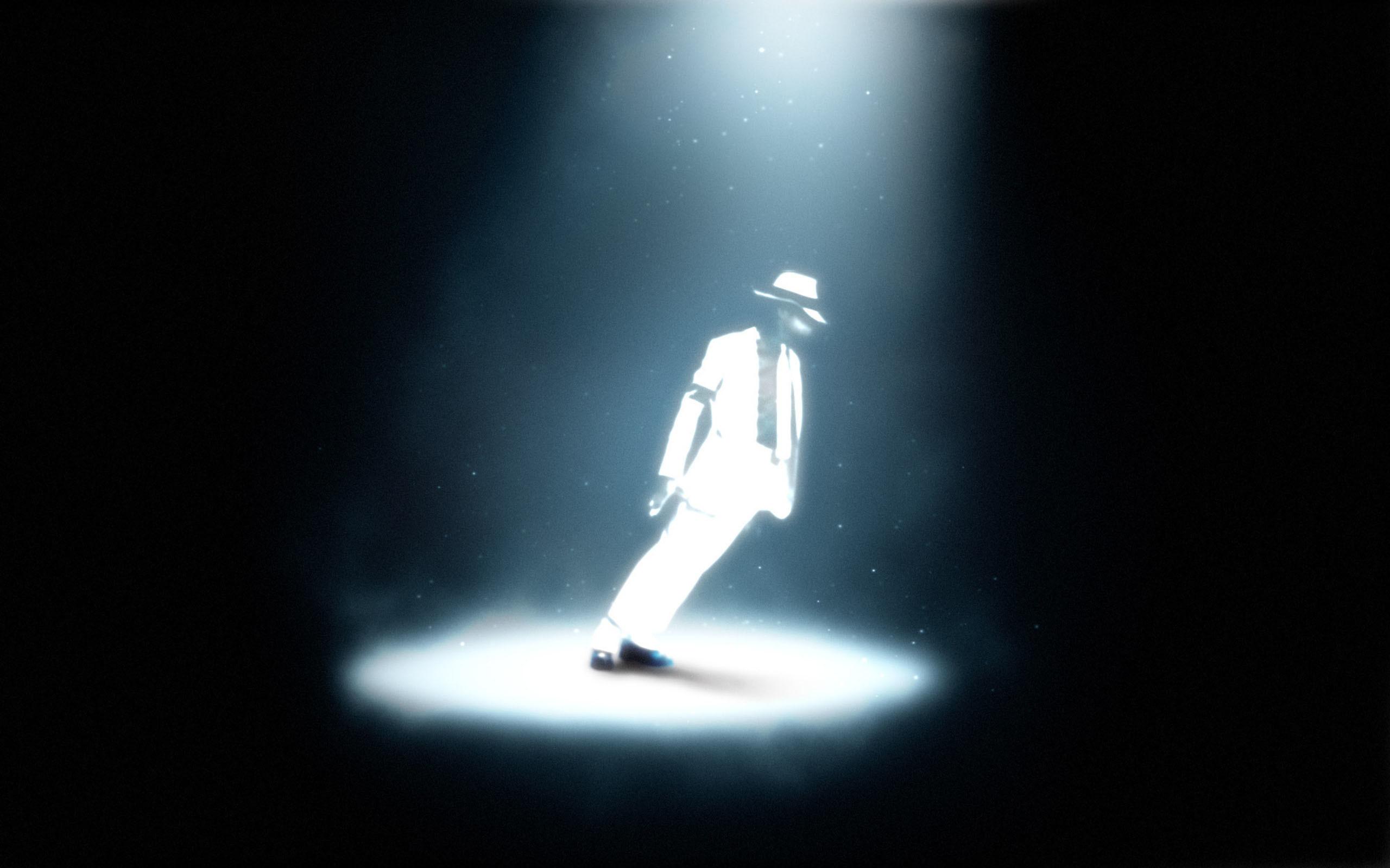 Especial Michael Jackson [wallpapers RCP Brasil Blog