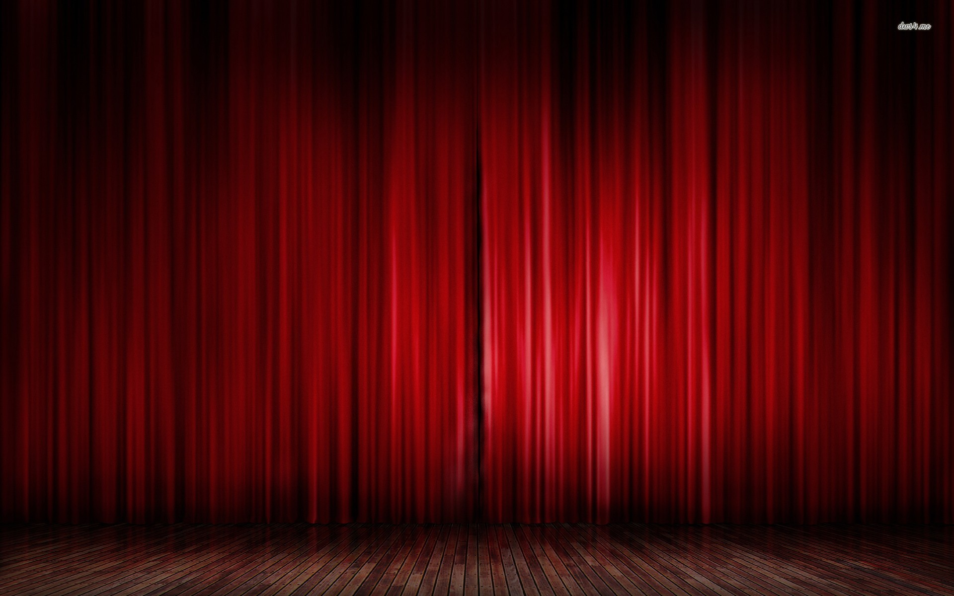 Stage Background Images – Wallpapers High Definition