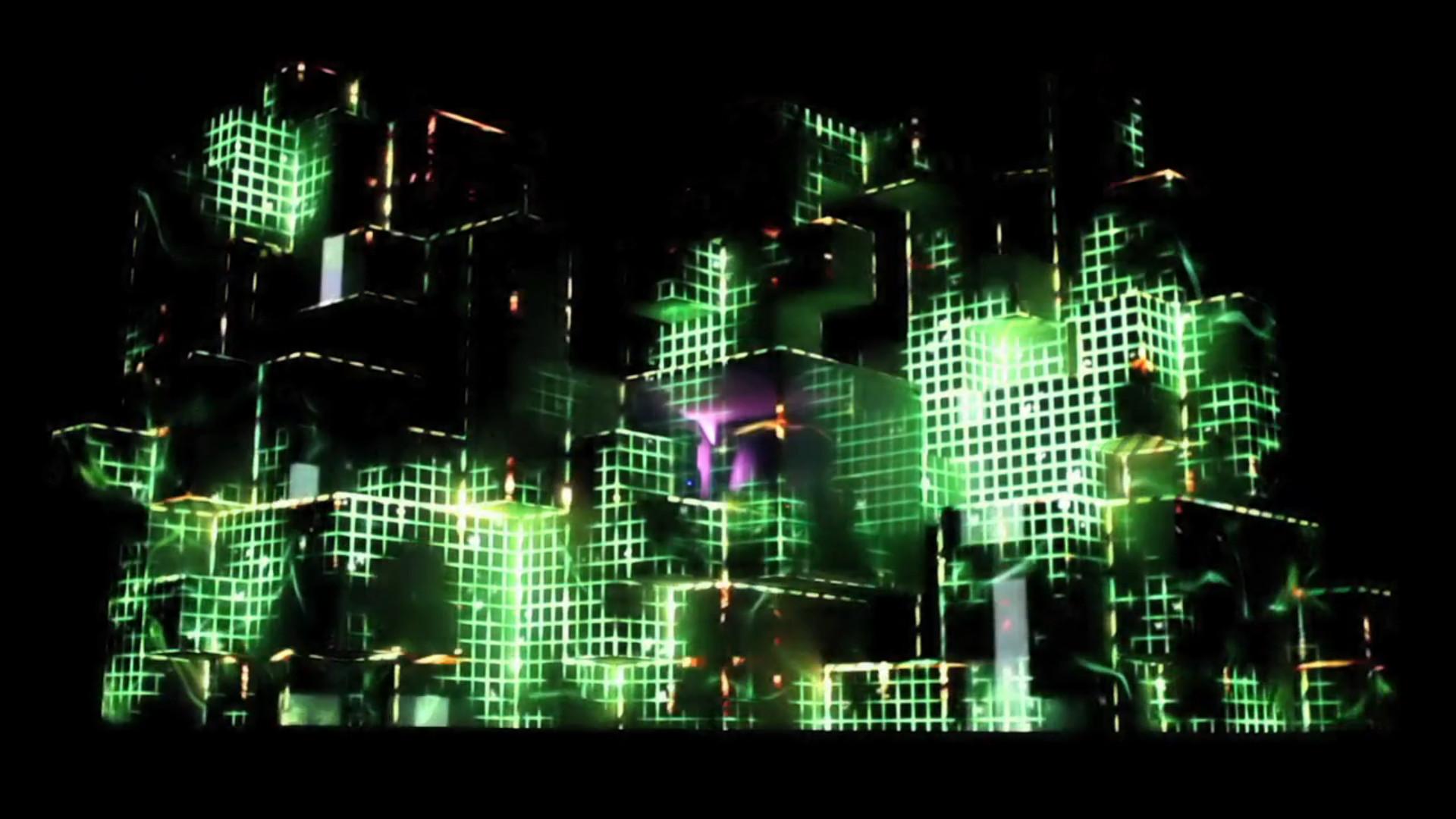 Stage lighting · Image result for amon tobin