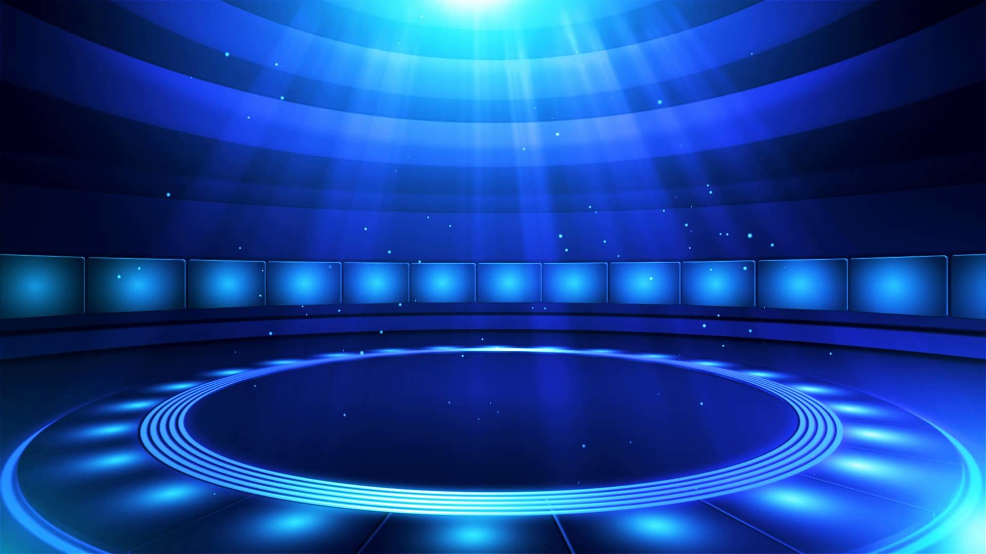 Video Background HD – Style Proshow – styleproshow.org- Abstract Light V..