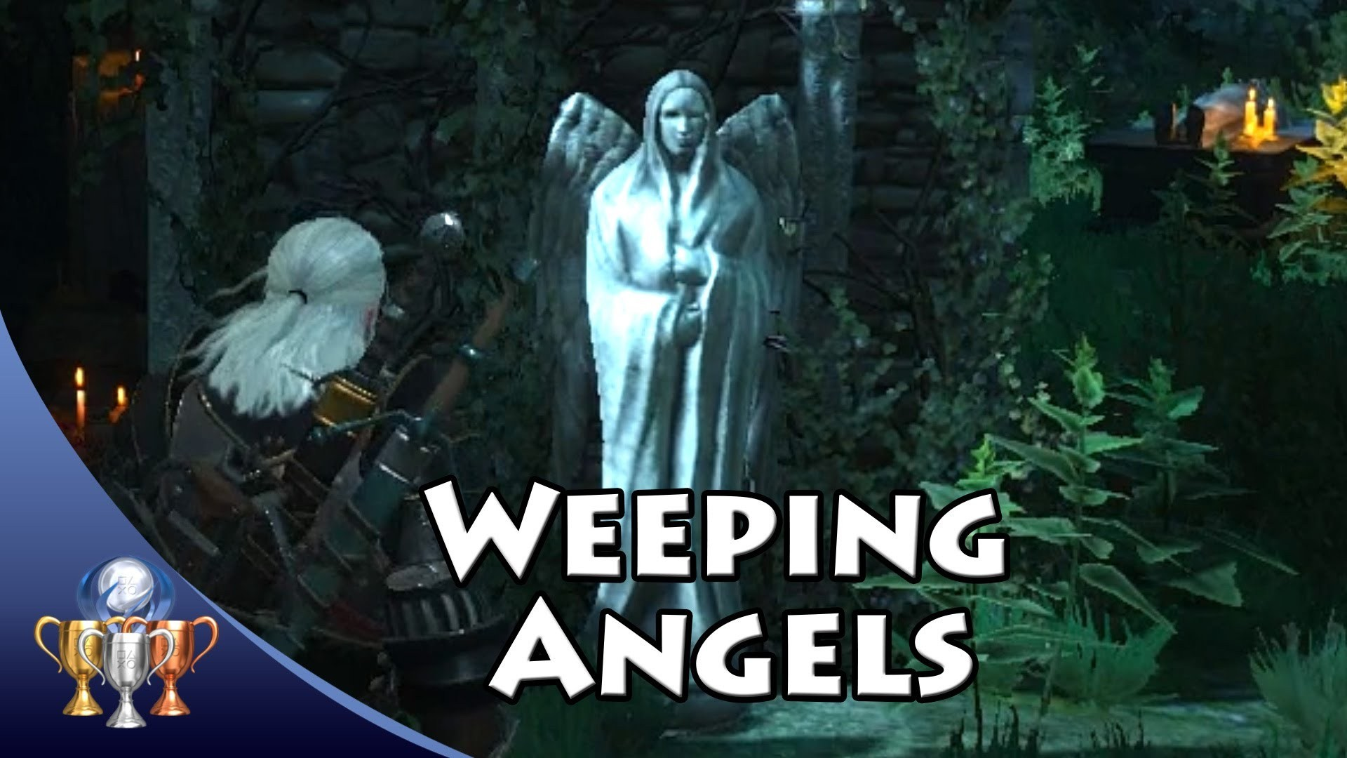 Weeping Angels Tv   www.galleryhip.com – The Hippest Pics