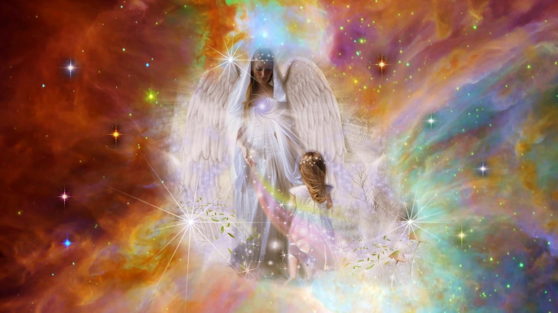 Best images about love coffee on Pinterest Wings, Sad angel 1600×1200 Angel  Picture Wallpapers (45 Wallpapers)   Adorable Wallpapers   Desktop    Pinterest …