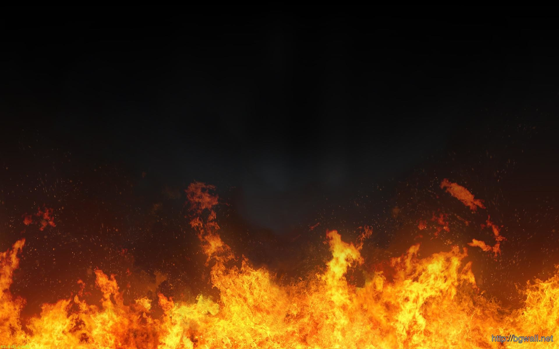 Home » Miscellaneous » Fire Of The Hell Wallpaper Computer Hd