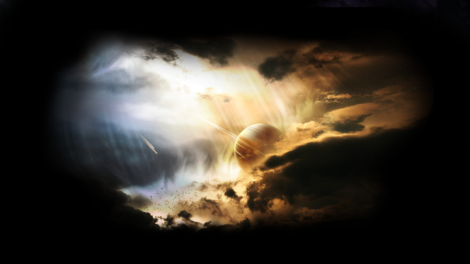 heaven best widescreen background awesome HD Wallpaper – General .