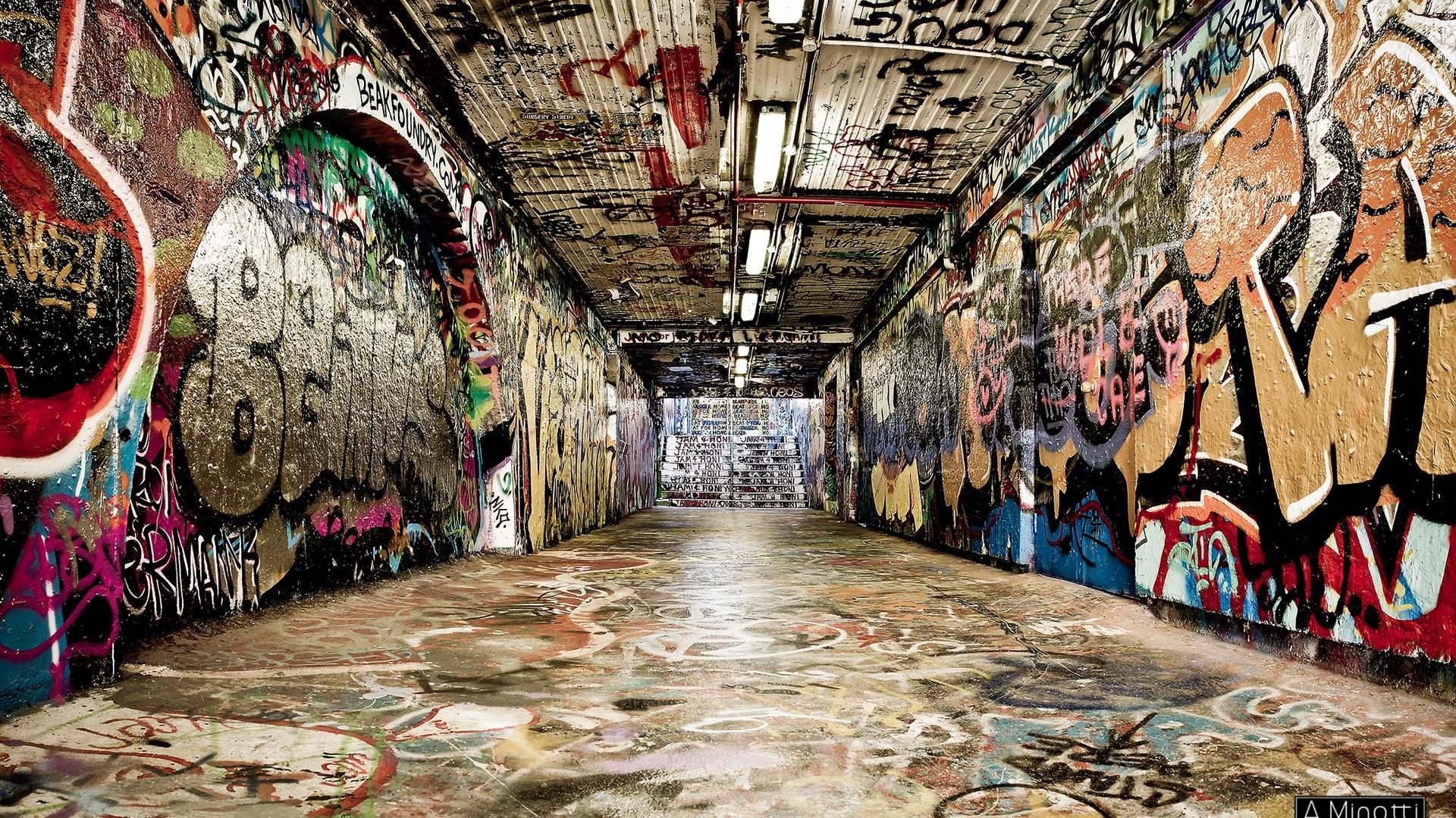 Hip Hop Hd Wallpapers Pixelstalk Net