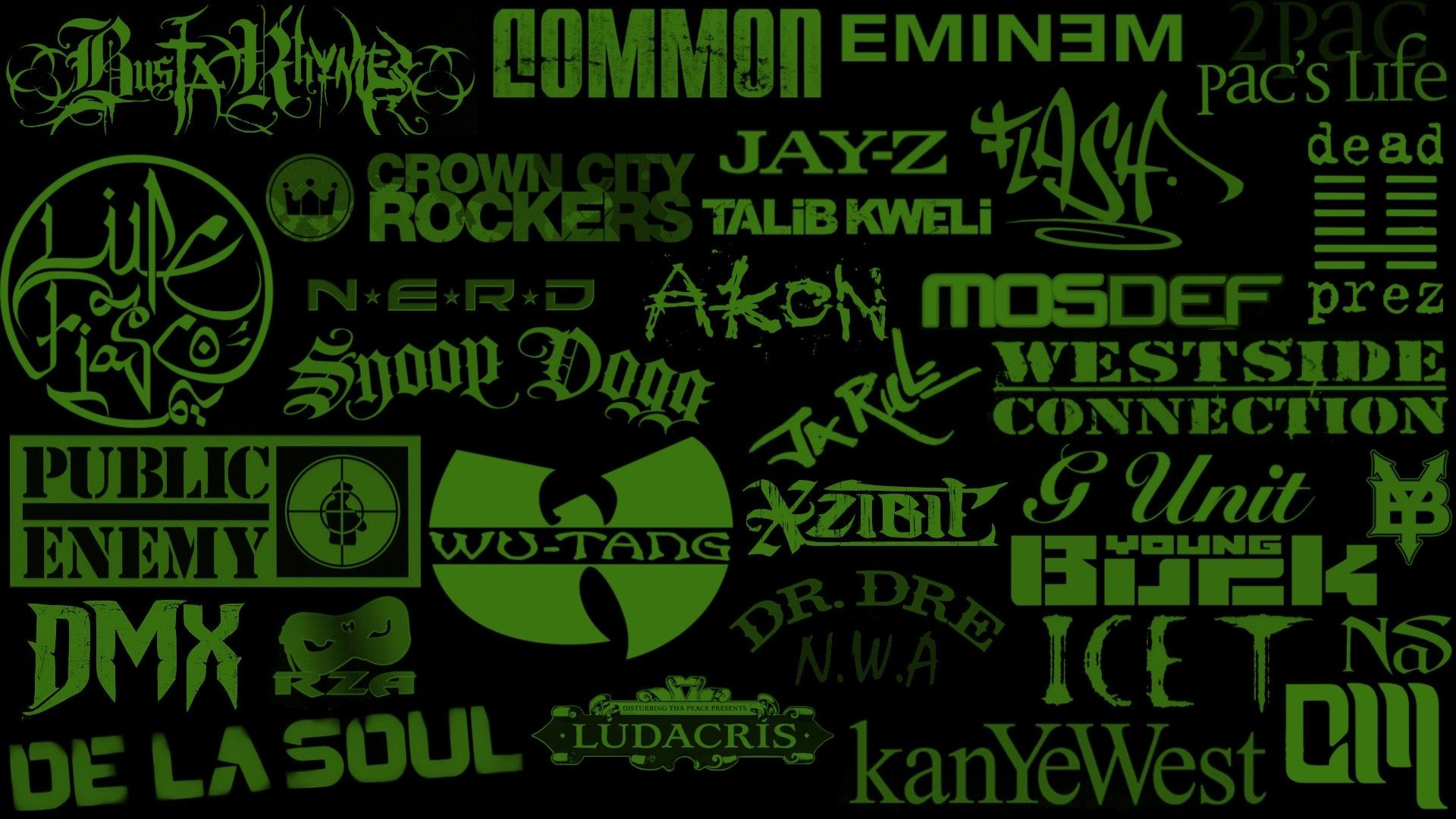 Gallery for – hd hip hop backgrounds