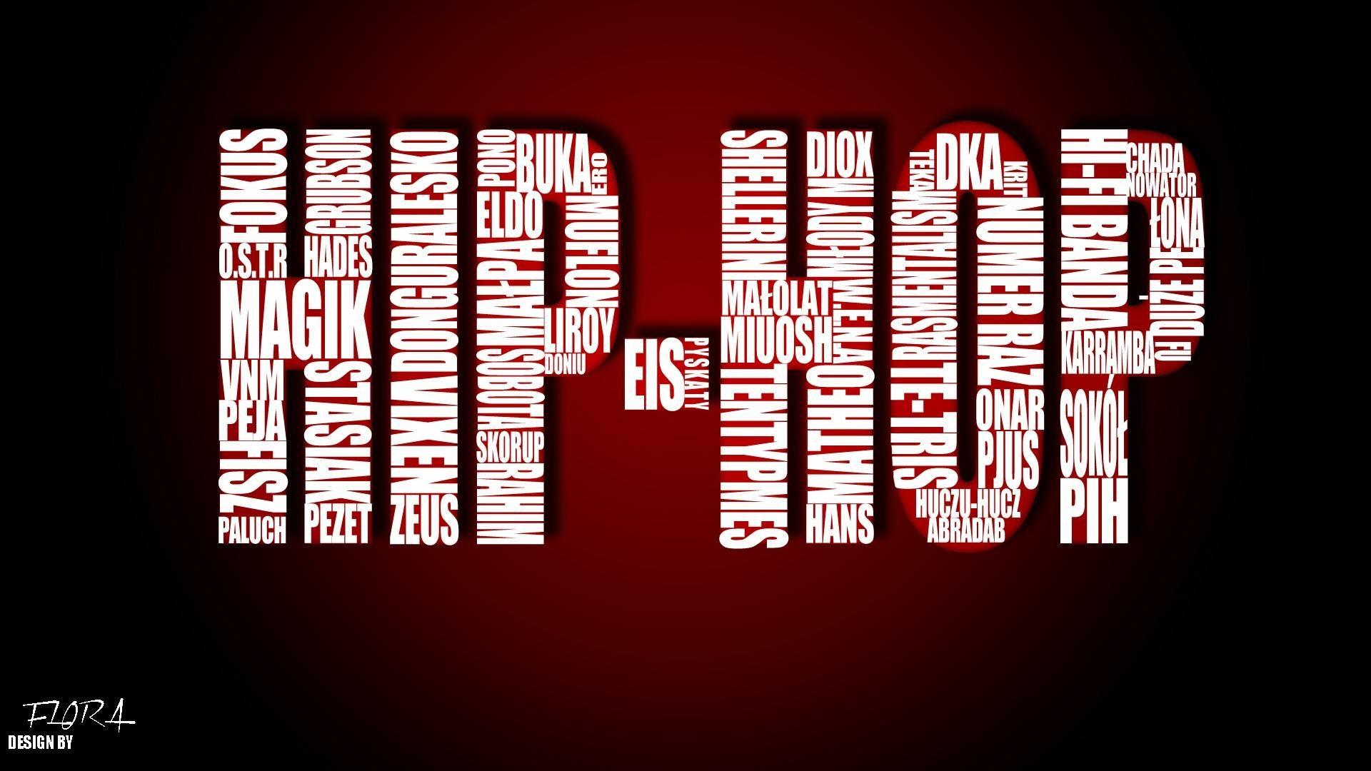 Love and Hip Hop Wallpaper 600×645 Hip Hop Wallpapers (49 Wallpapers) |  Adorable Wallpapers | Wallpapers | Pinterest