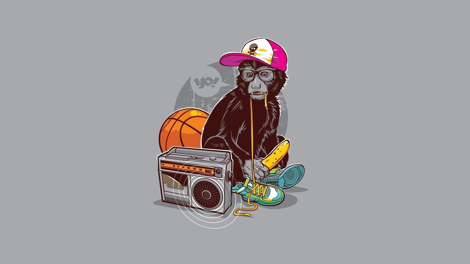 HD Wallpaper | Background ID:263797. Music Hip Hop