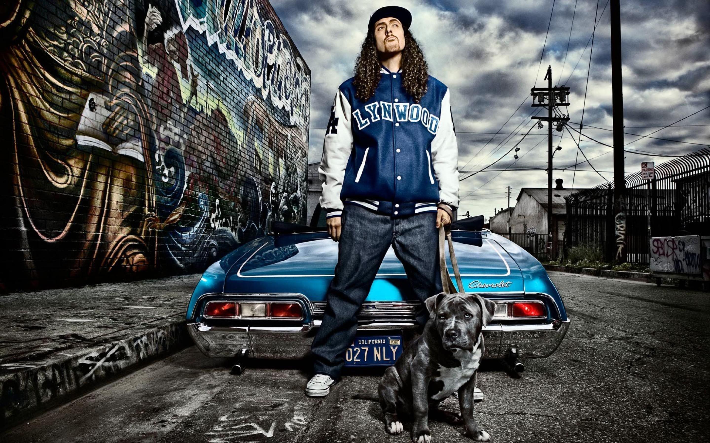 TUPAC gangsta rapper rap hip hop rj wallpaper × Hip Hop