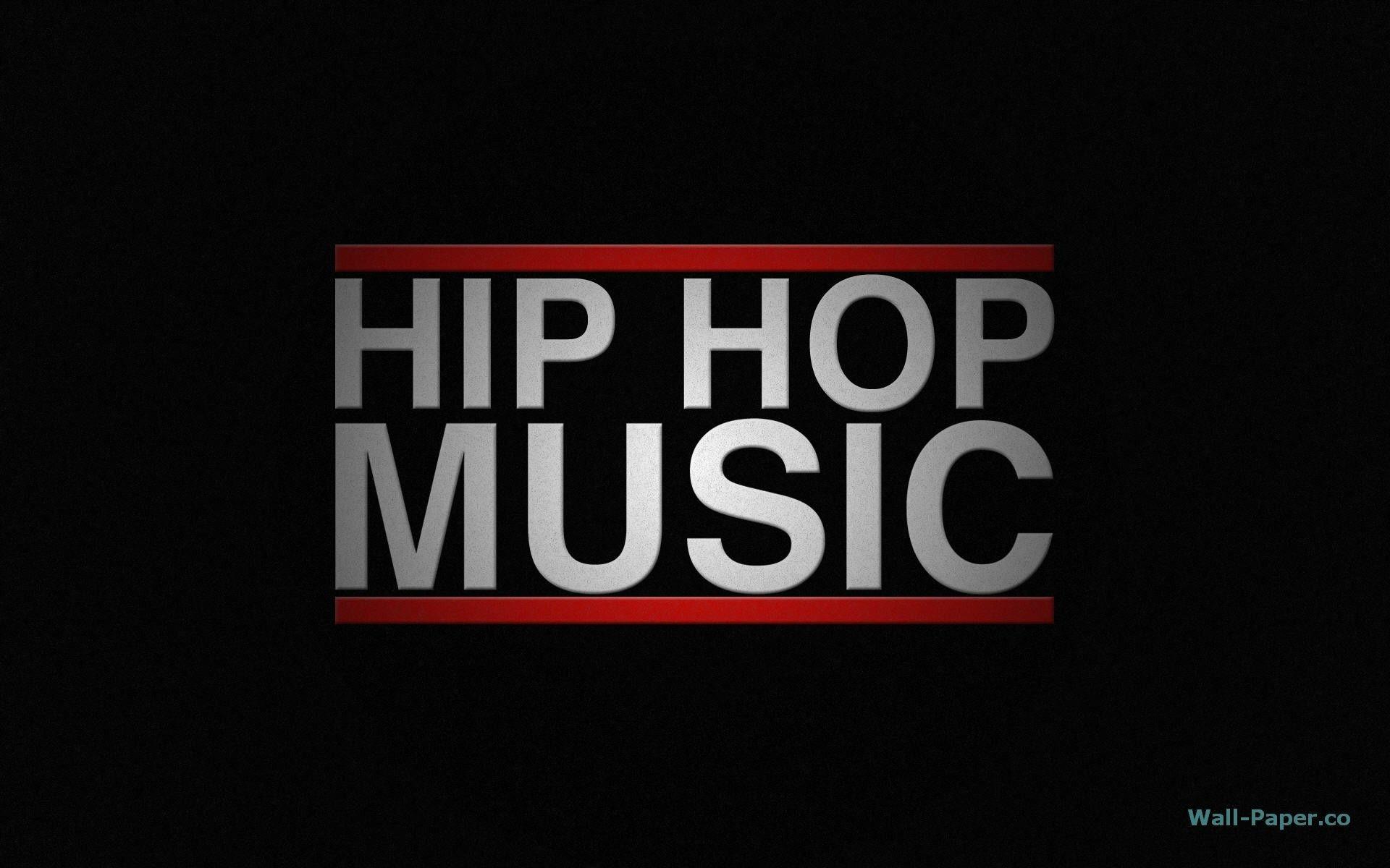 Hip Hop Desktop Wallpapers WPPSource