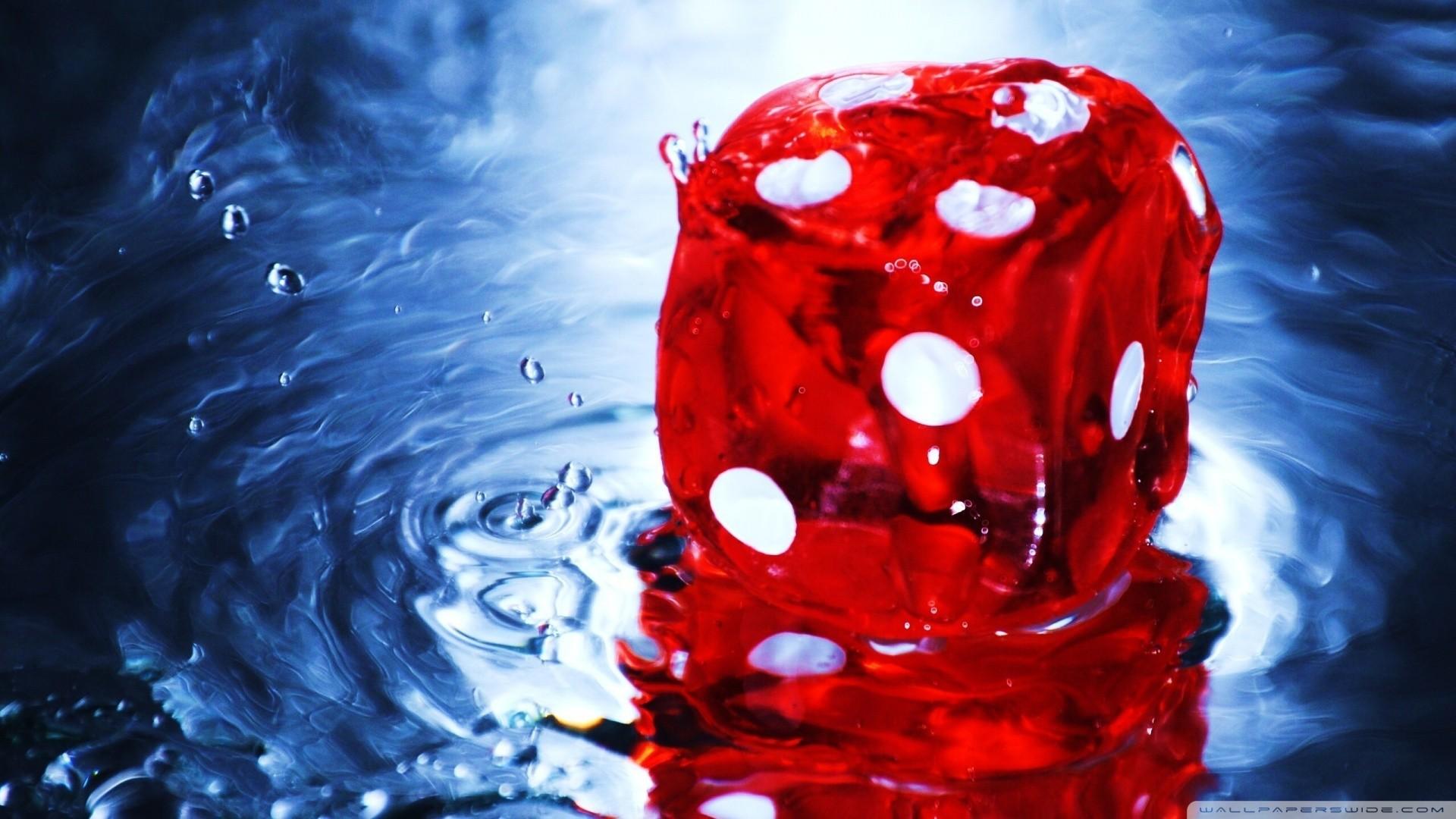 rpg dice wallpaper 3d dice wallpaper flaming dice wallpaper blue dice .