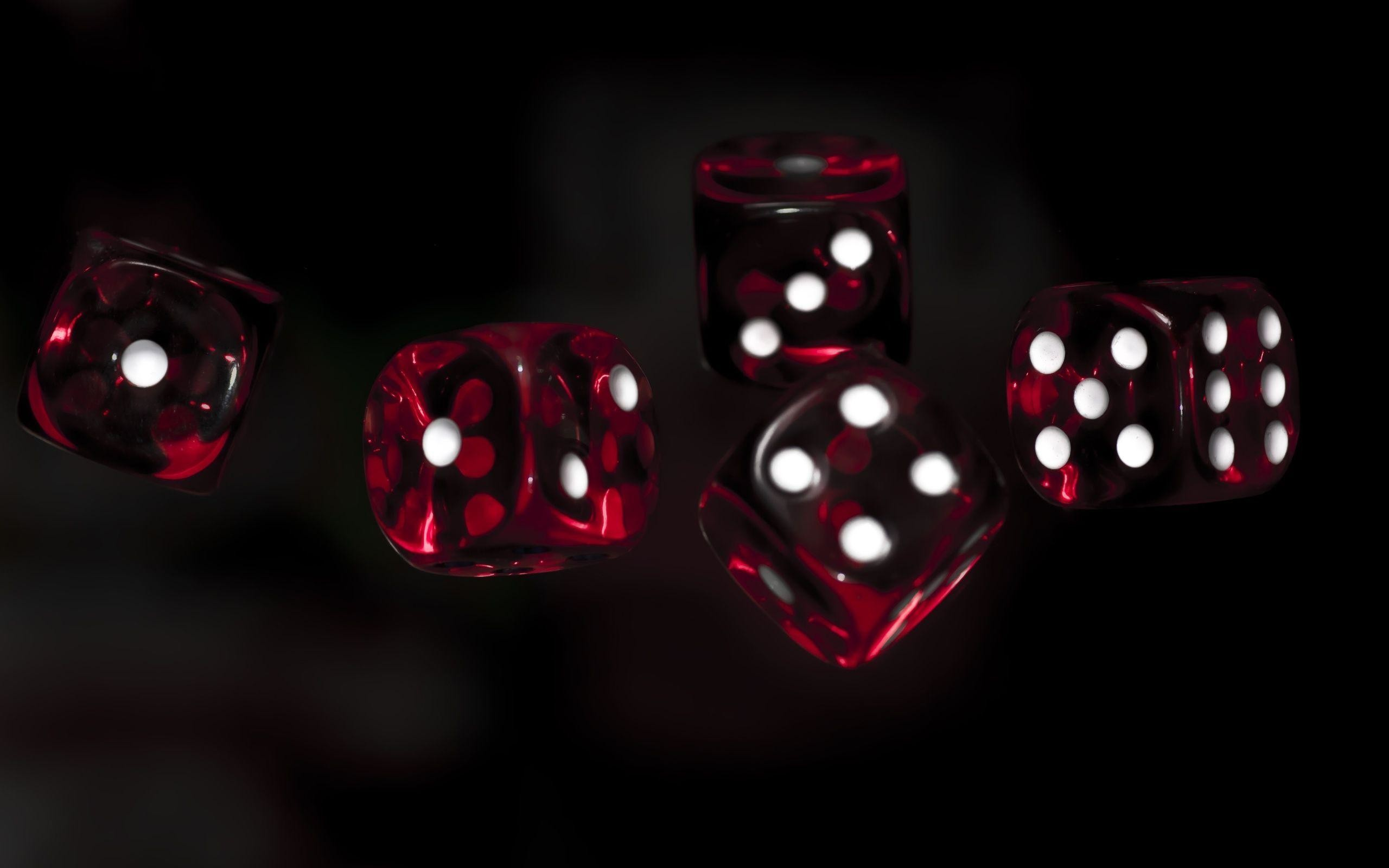 Red Dice Wallpaper Pictures 641289 #6989 Wallpaper | Cool .