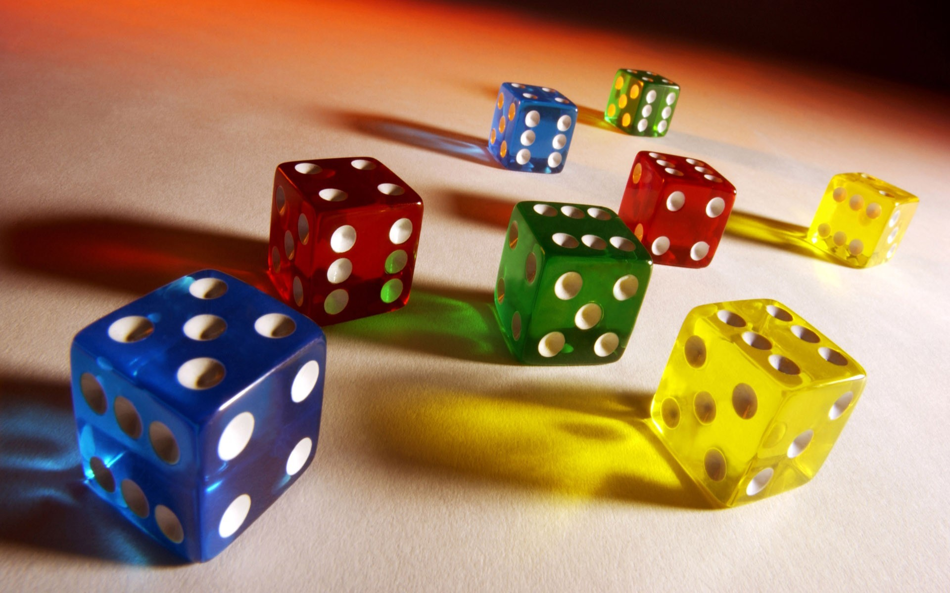 Parent Directory · 3d-colorful-dice-wallpaper-9238-9574-hd-wallpapers.jpg  …