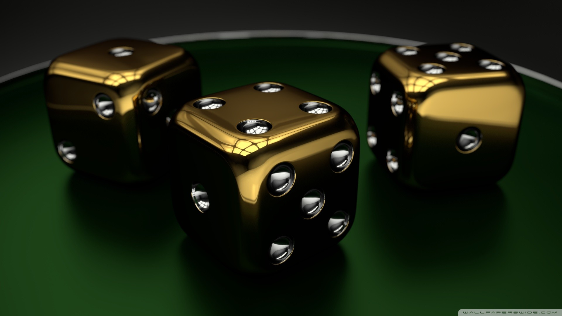 Dice Wallpapers | HD Wallpapers Early