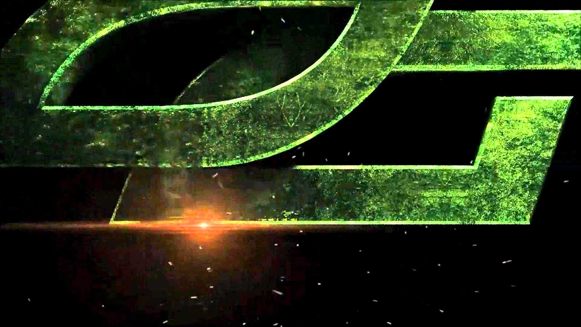 Best images about HD Gaming Wallpapers on Pinterest Halo 1920×1080 Gaming  PC Backgrounds (