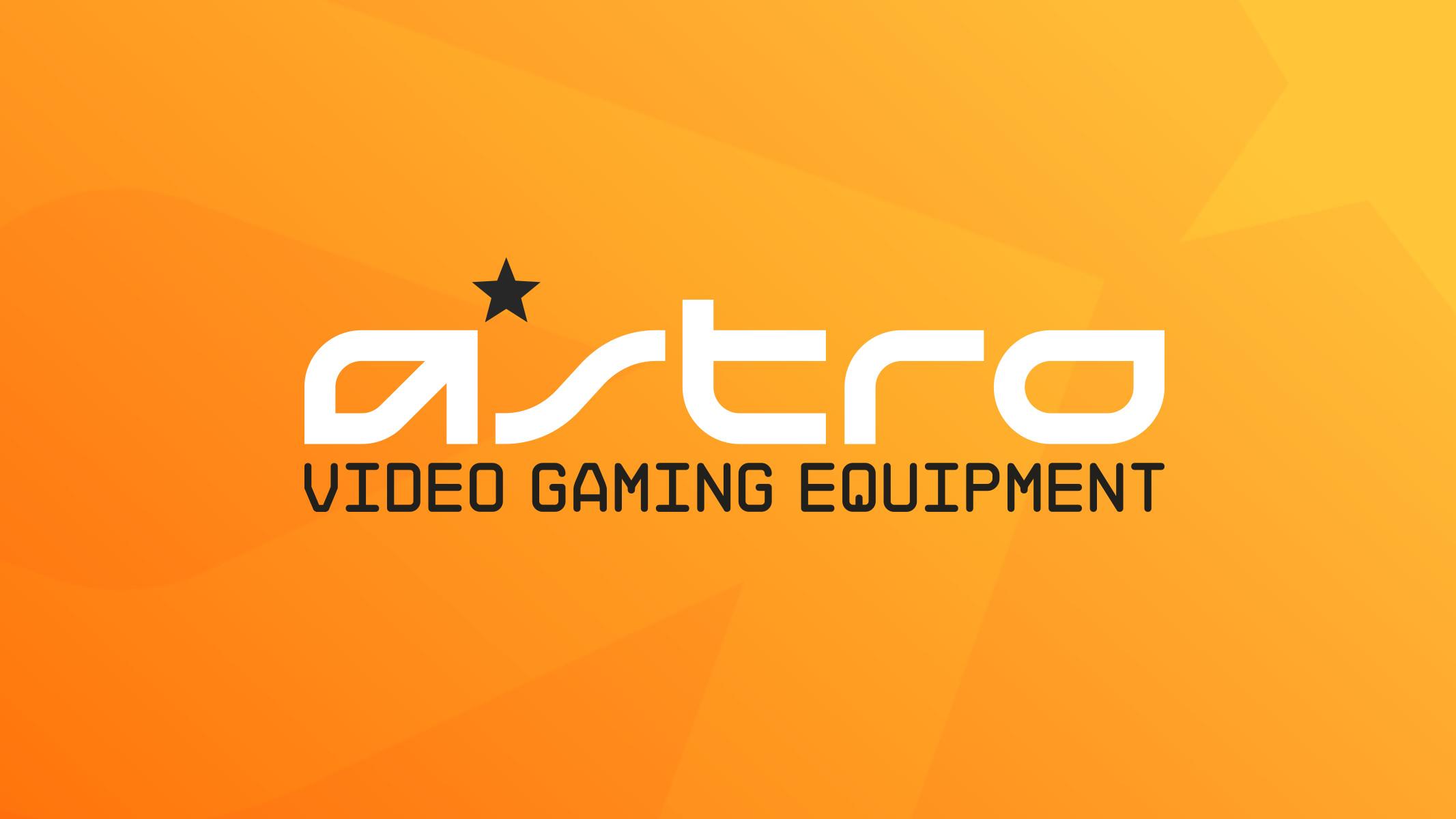 Astro Gaming Wallpaper – https://wallpaperzoo.com/astro-gaming-