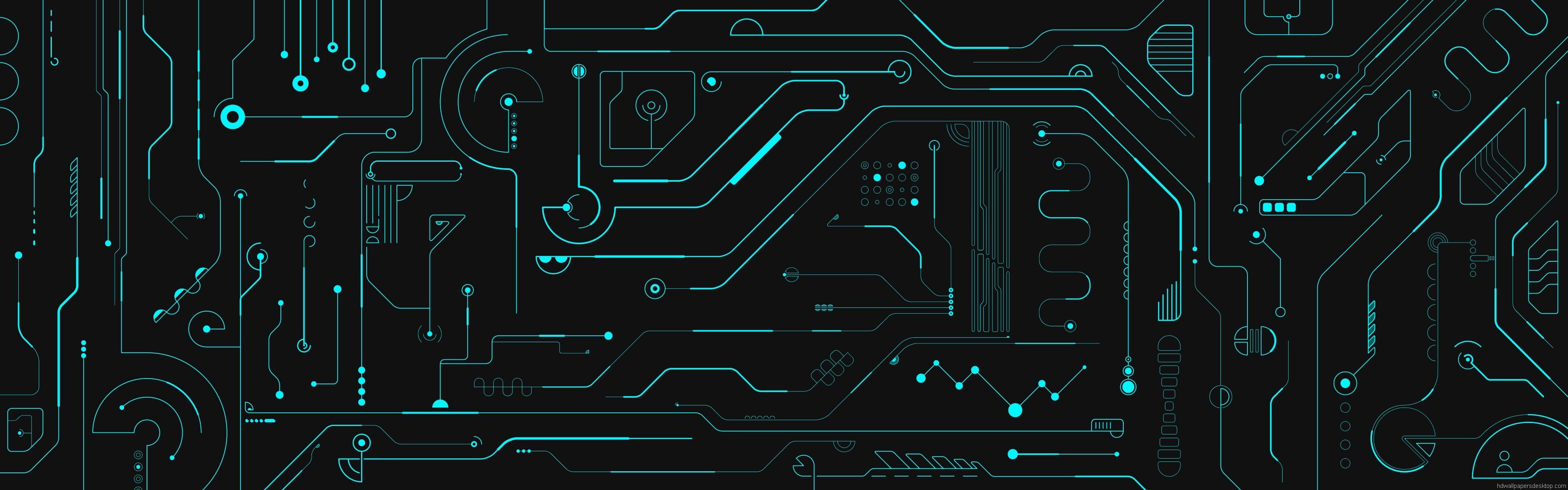 dual screen wallpaper – www.wallpapers-in-hd.com