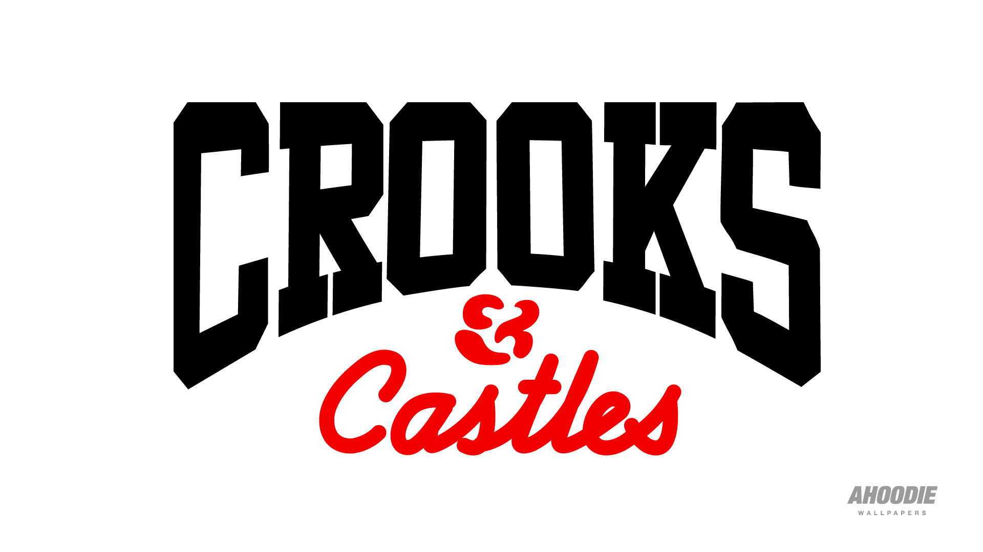 Crooks And Castles Wallpaper Crooks And Castles Iphone Wallpaper