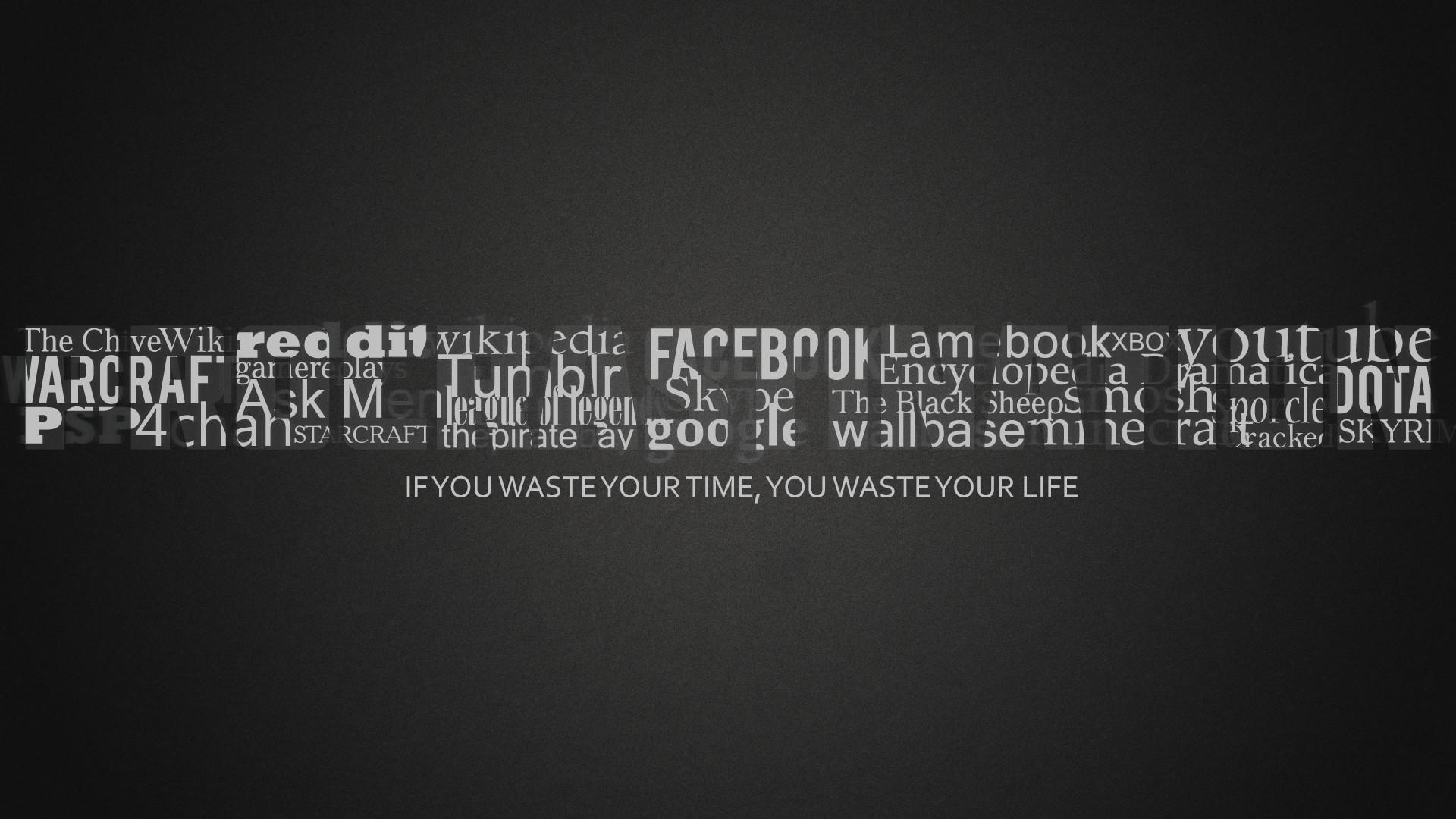 … daily motivational quotes computer wallpaper wallpapersafari …