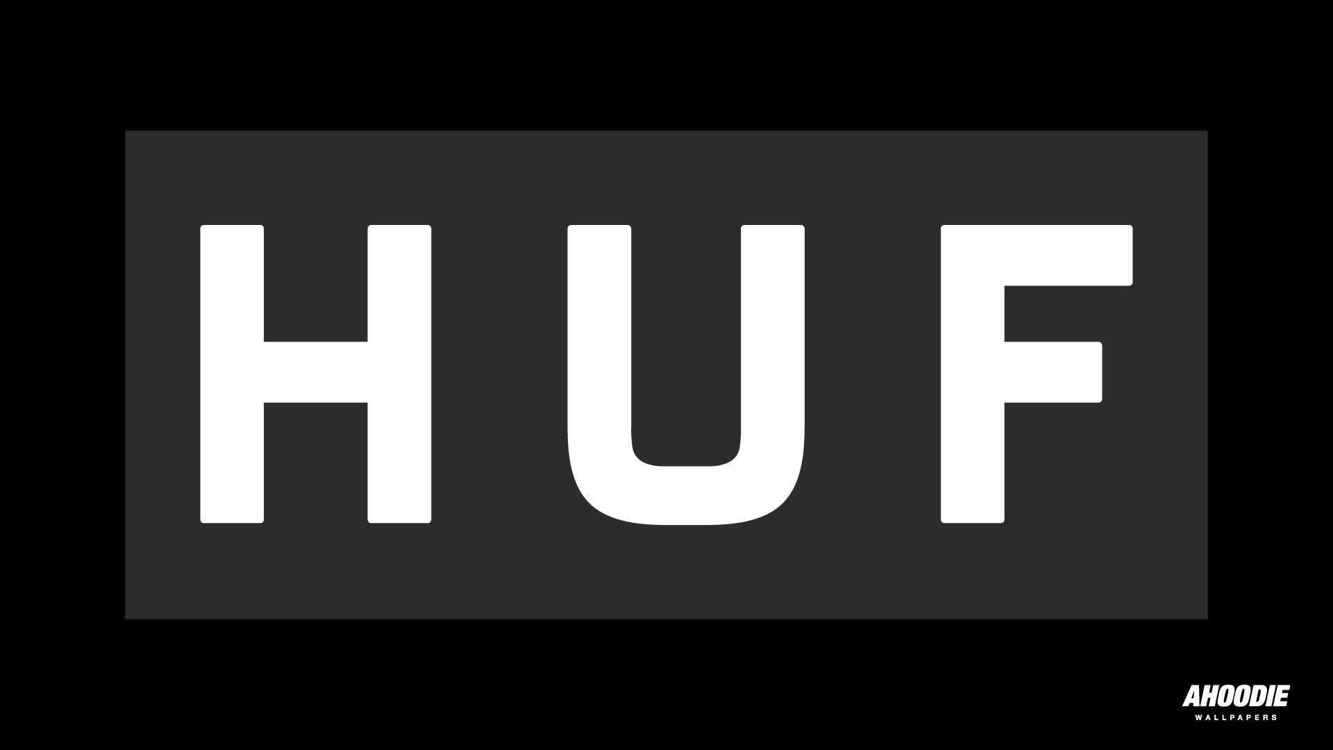 HUF Wallpaper HD – WallpaperSafari