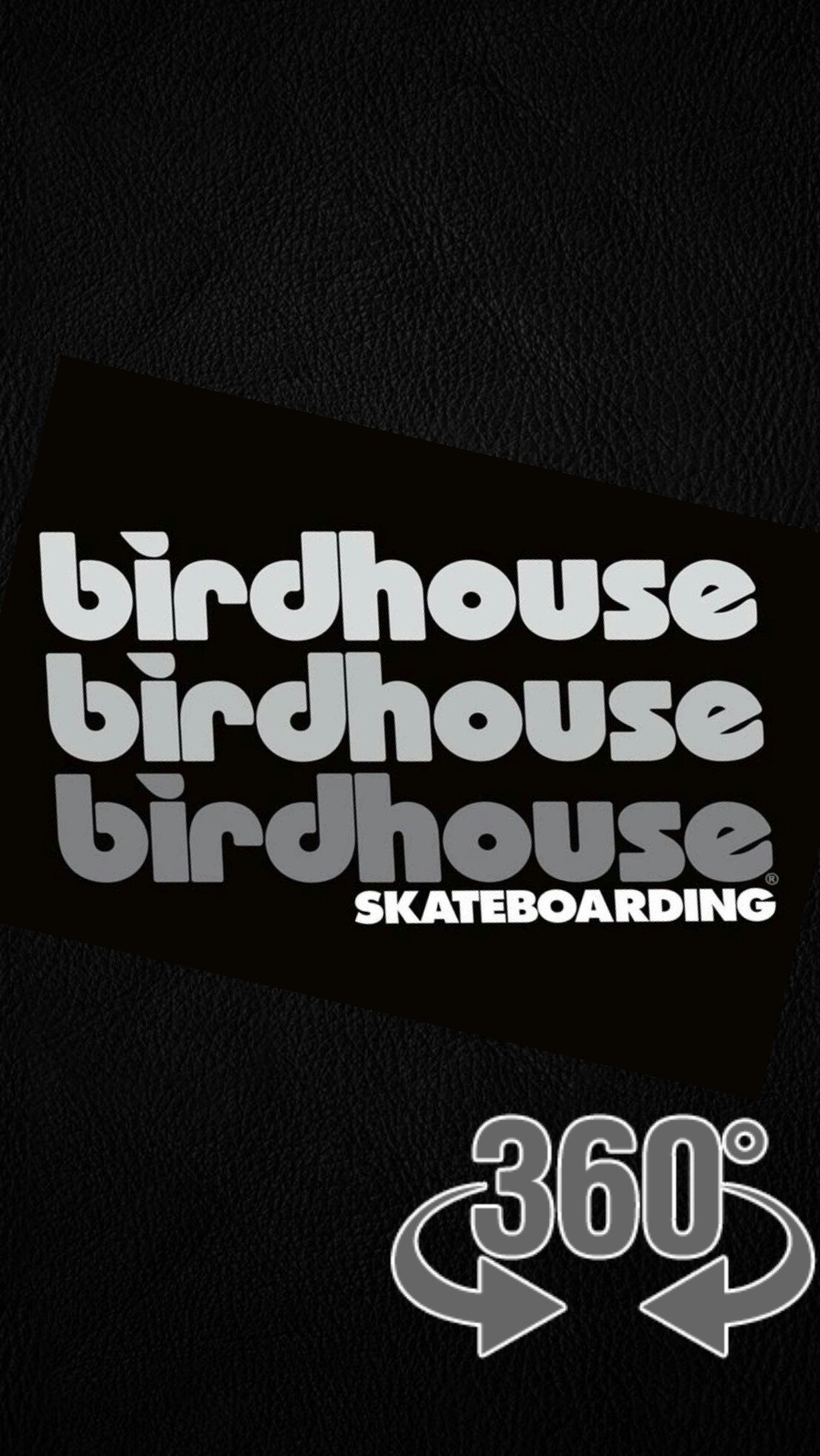 #skateboard #loading #black #wallpaper #android #iphone