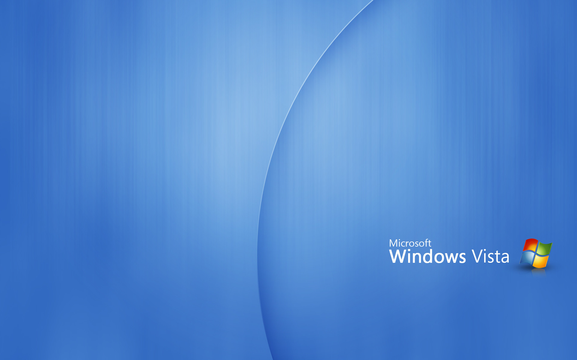 free wallpaper and screensavers by microsoft