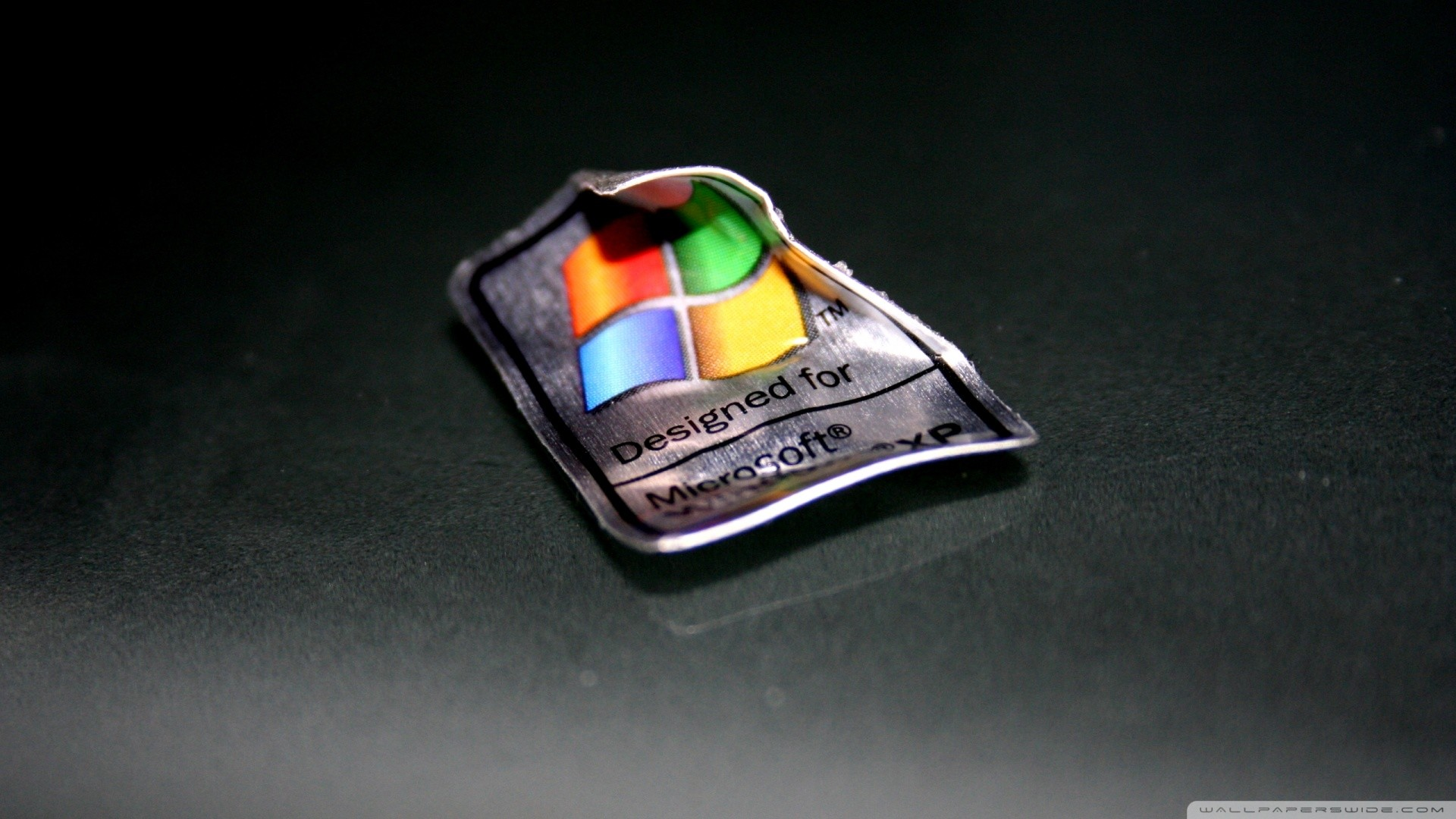 Microsoft Free Screensavers And Wallpaper Awesome Microsoft
